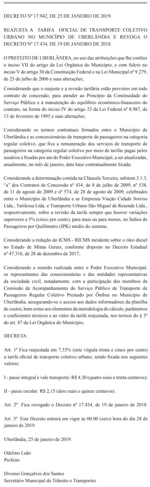decreto_uberlandia
