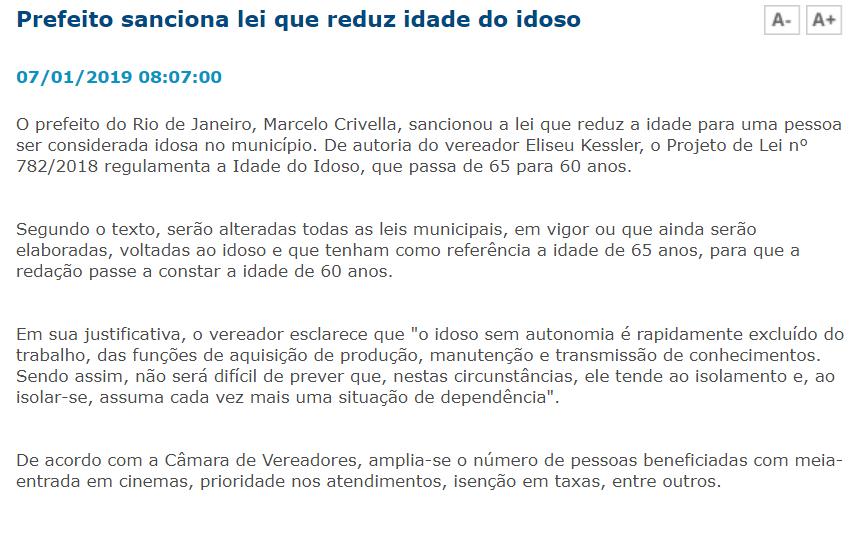 prefeito_crivella_idoso