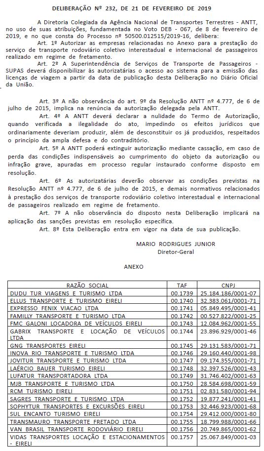 antt-autorizacao-FRETAMENTO