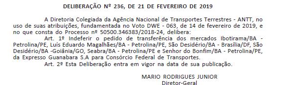 antt-guanabara-p-consorcio-federal