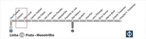 mapa_linha15_prata