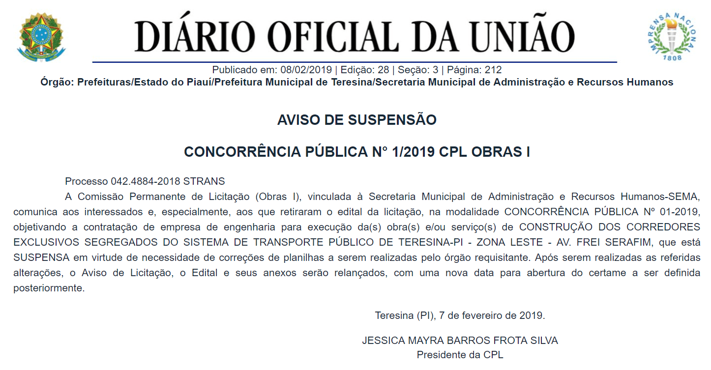 teresina_suspensao