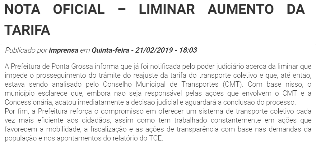 LIMINAR_PONTAGROSSA.png