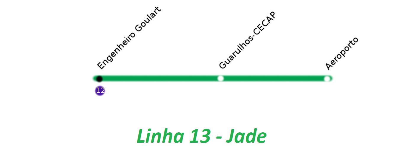 MAPA_Linha_13_-_Jade.png