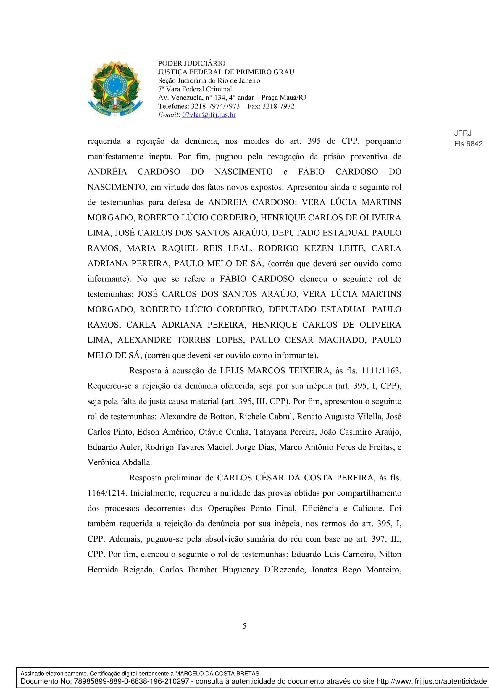 Sentenca-Cadeia-Velha-7VFC-005