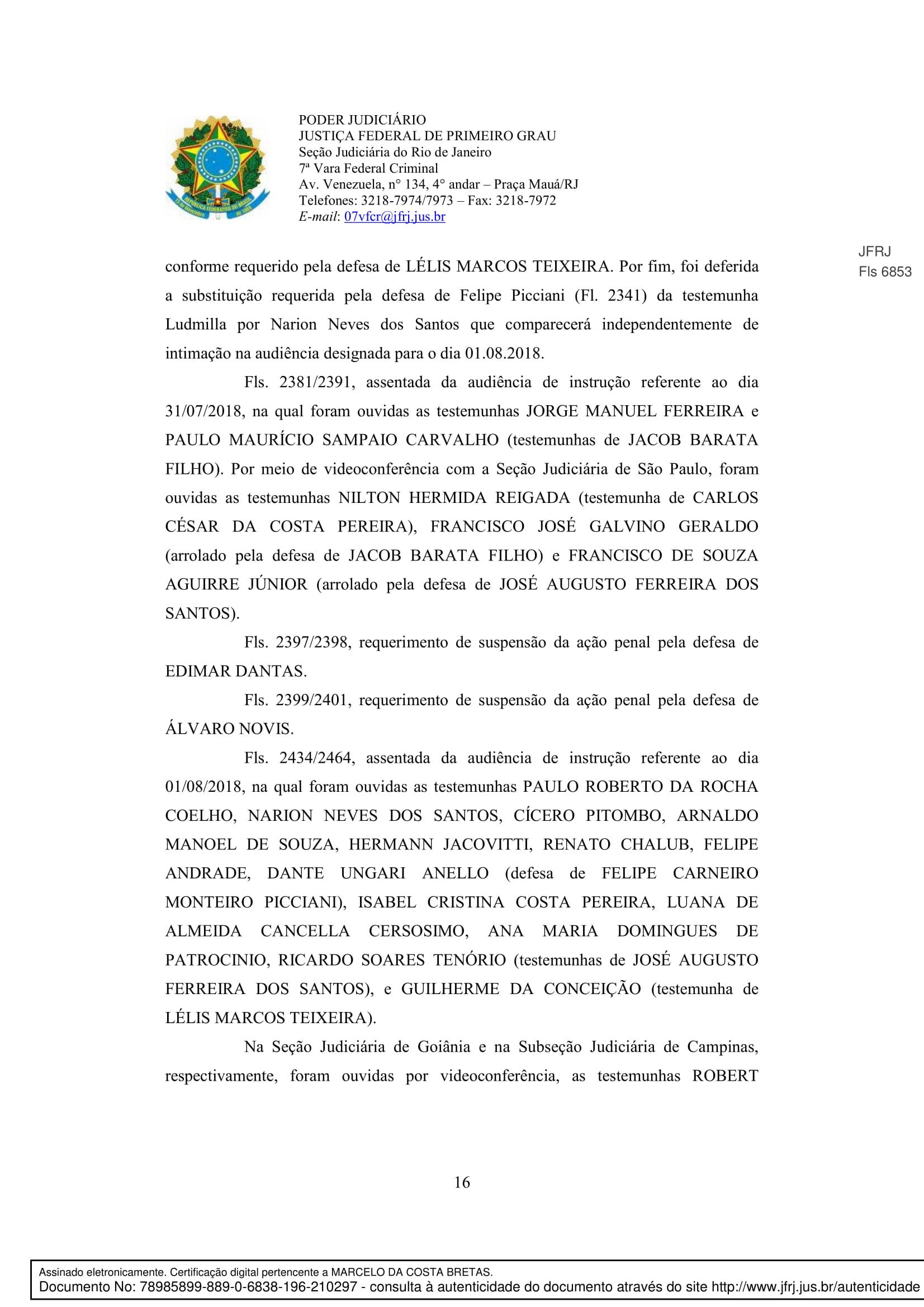 Sentenca-Cadeia-Velha-7VFC-016