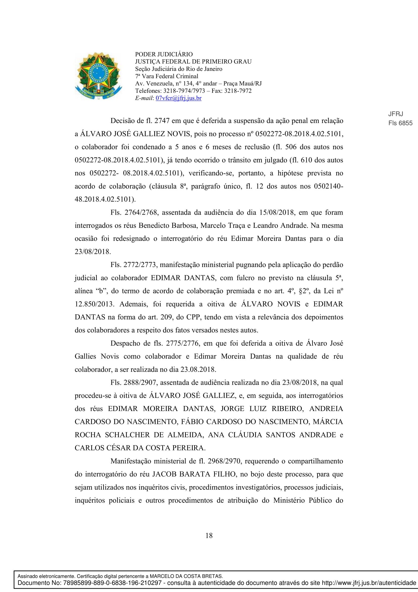 Sentenca-Cadeia-Velha-7VFC-018