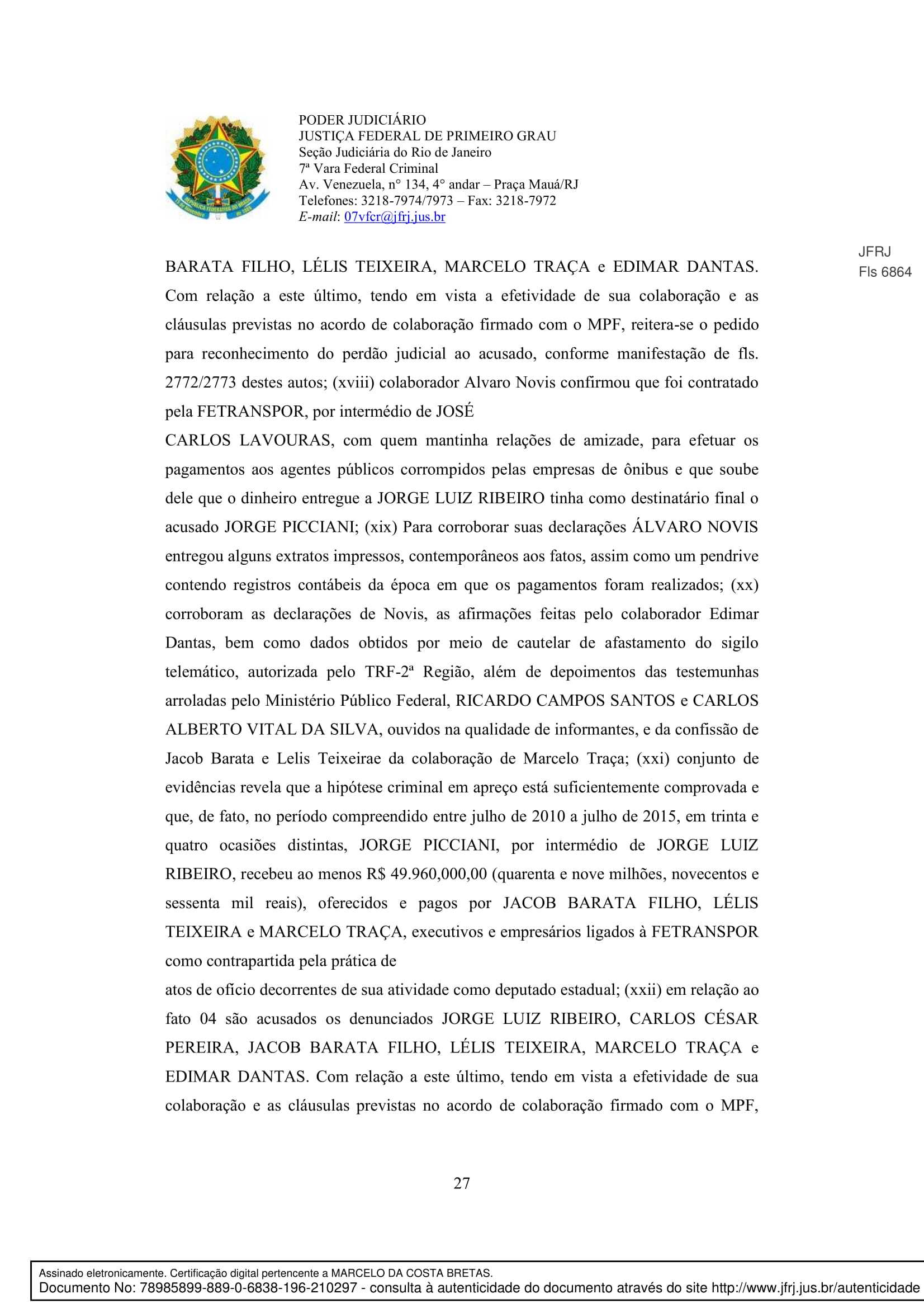 Sentenca-Cadeia-Velha-7VFC-027