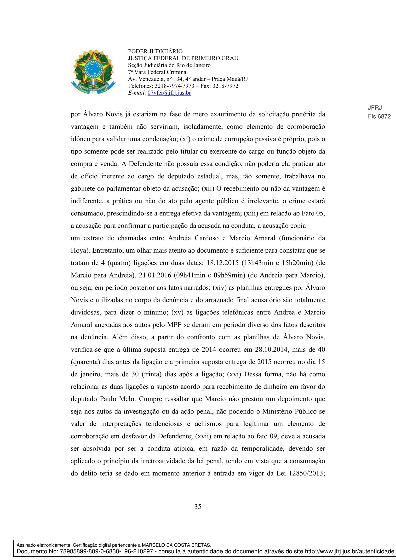 Sentenca-Cadeia-Velha-7VFC-035