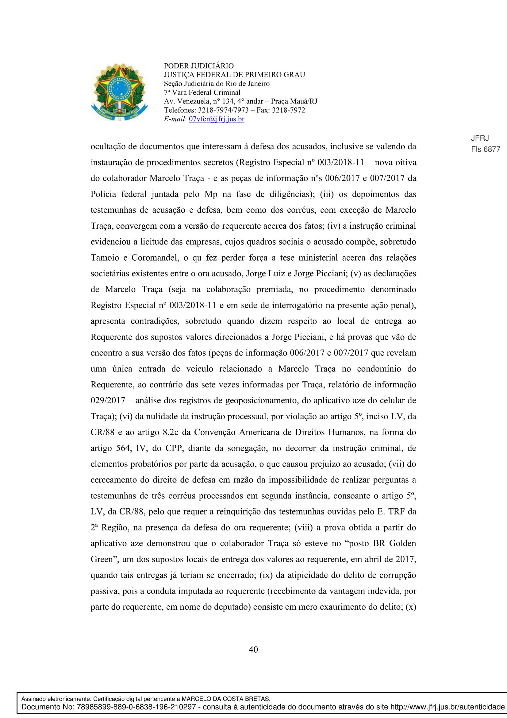 Sentenca-Cadeia-Velha-7VFC-040