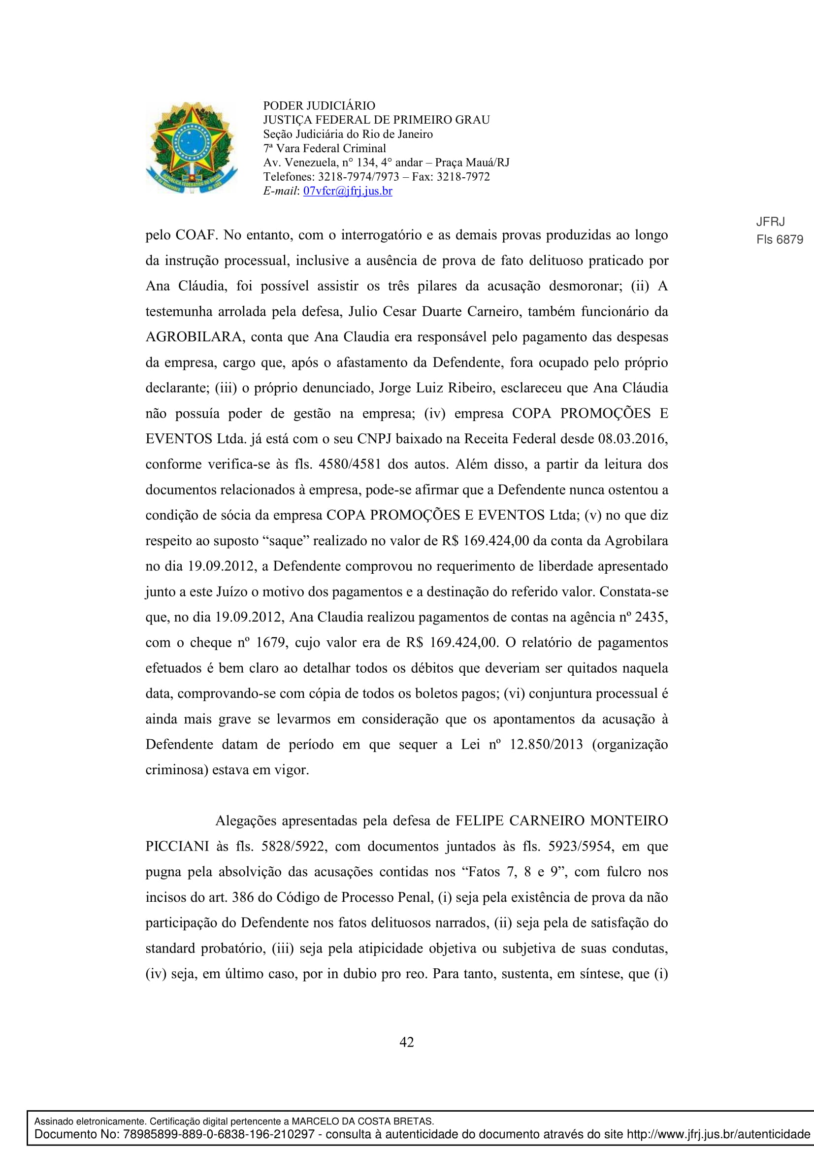 Sentenca-Cadeia-Velha-7VFC-042
