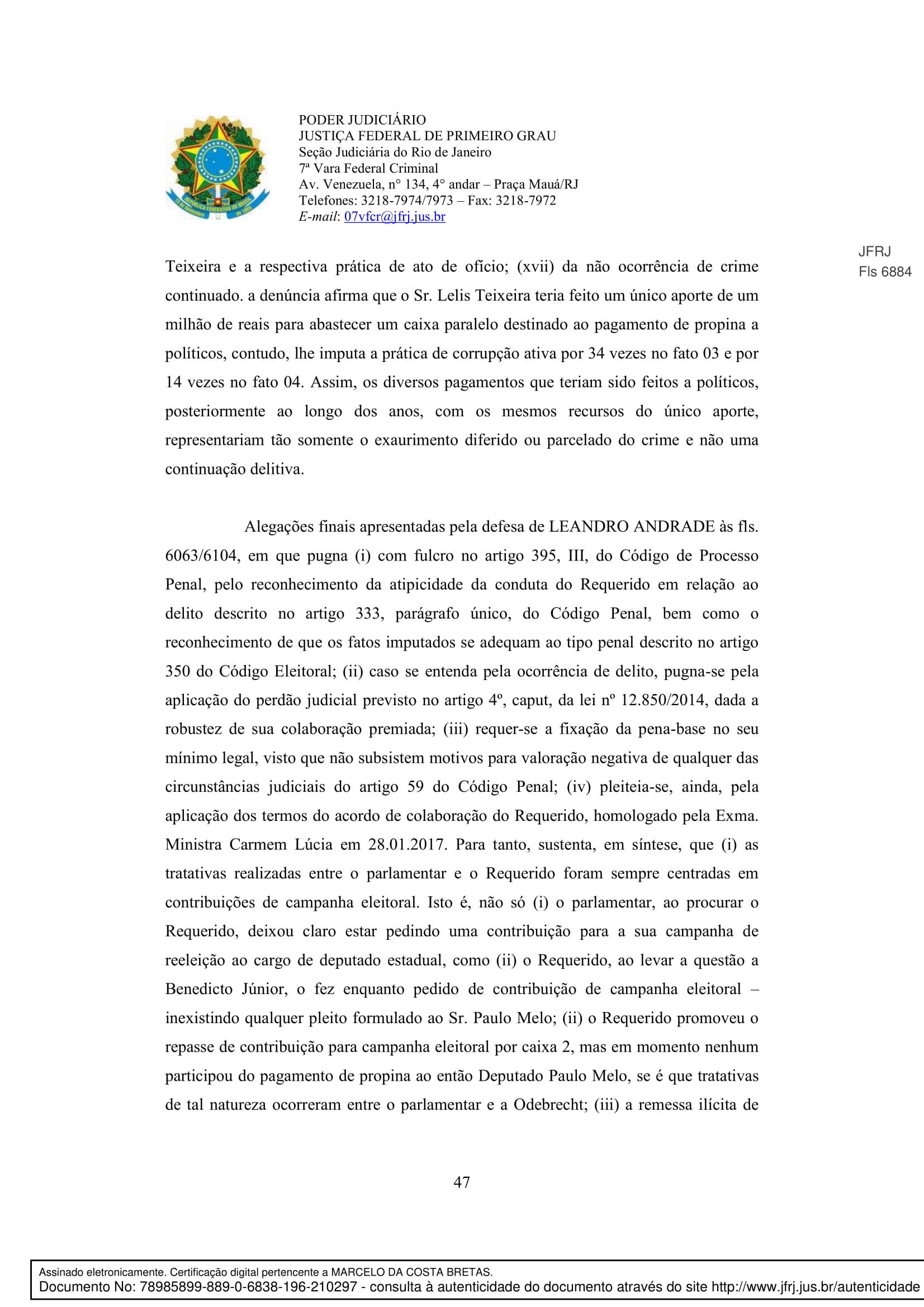 Sentenca-Cadeia-Velha-7VFC-047