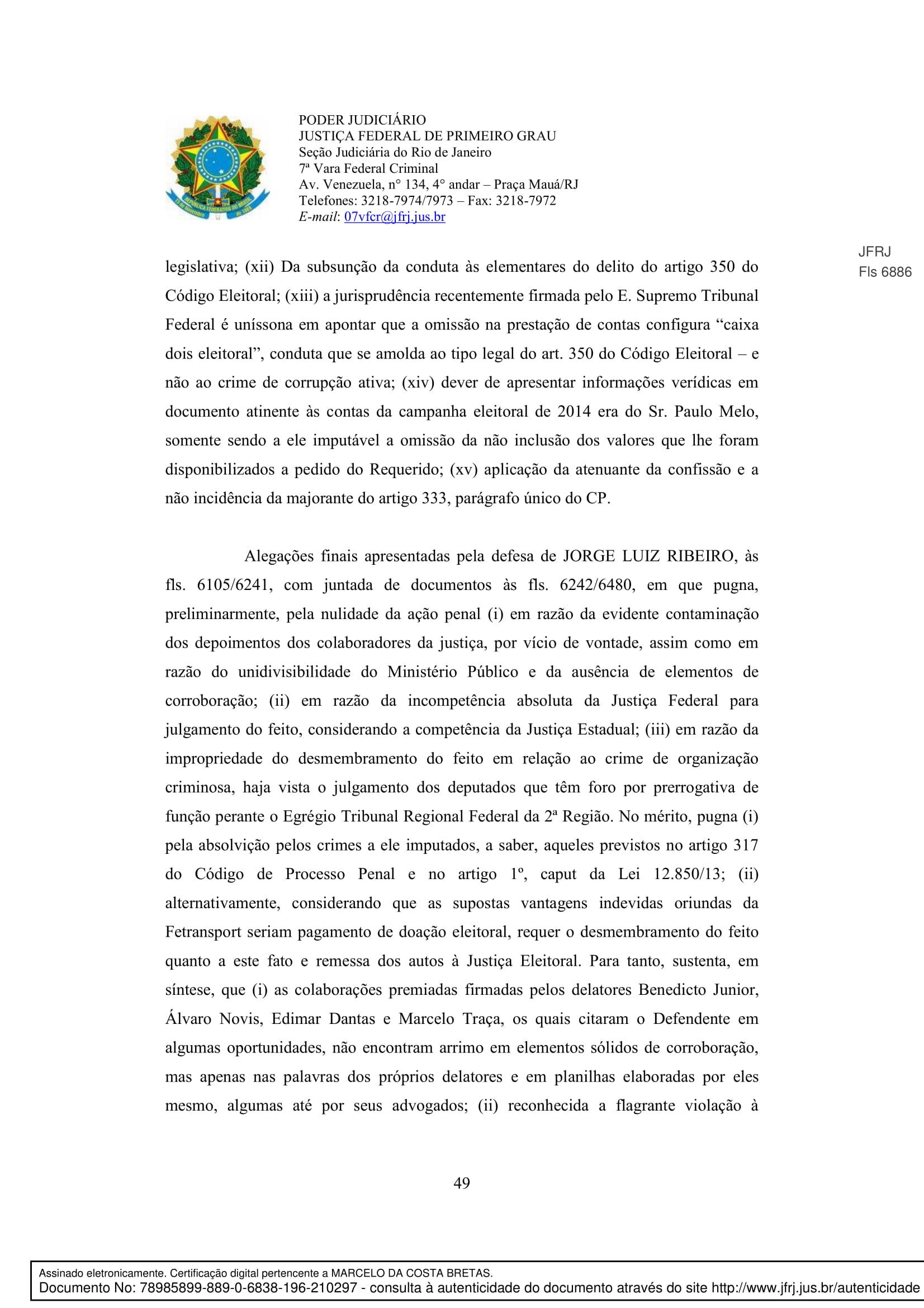 Sentenca-Cadeia-Velha-7VFC-049