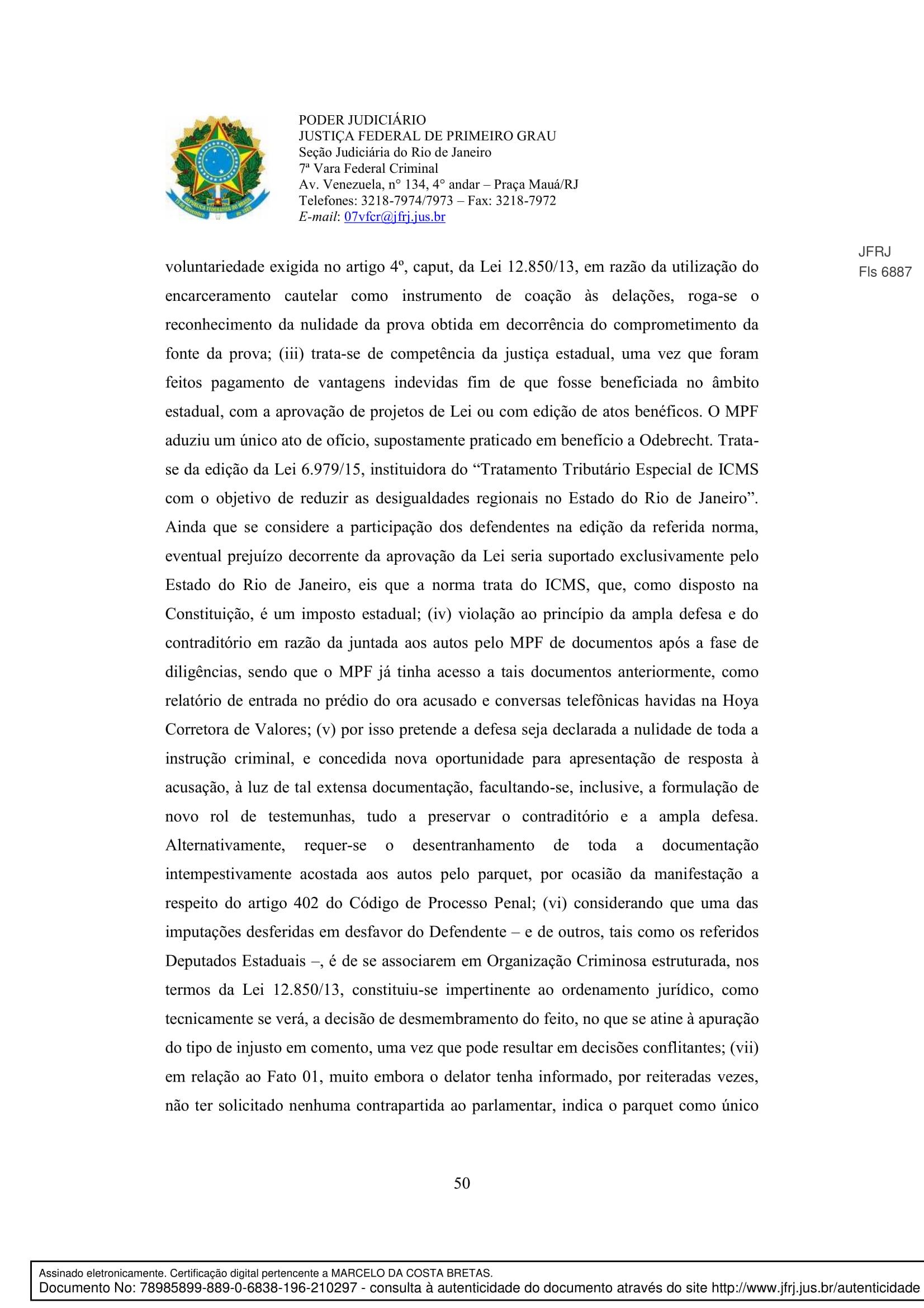 Sentenca-Cadeia-Velha-7VFC-050