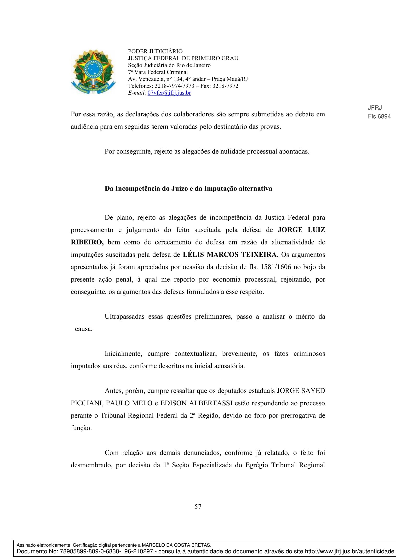 Sentenca-Cadeia-Velha-7VFC-057