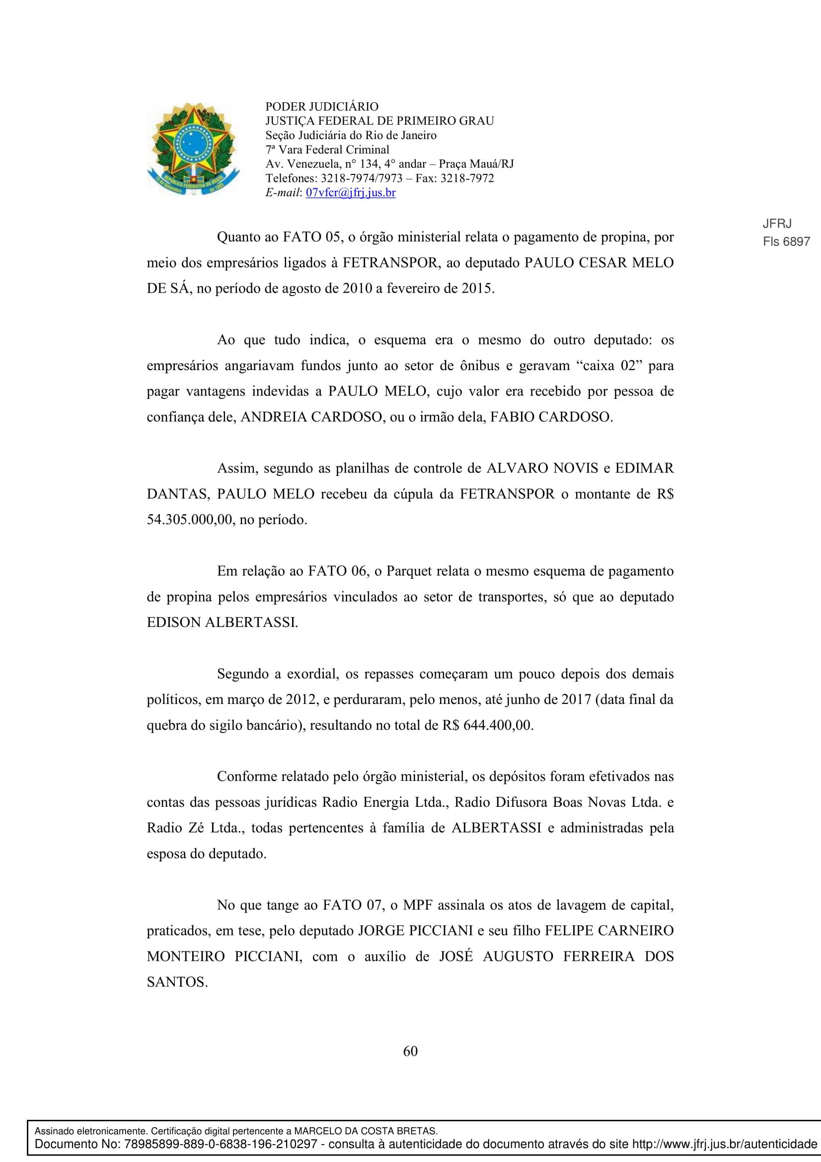 Sentenca-Cadeia-Velha-7VFC-060