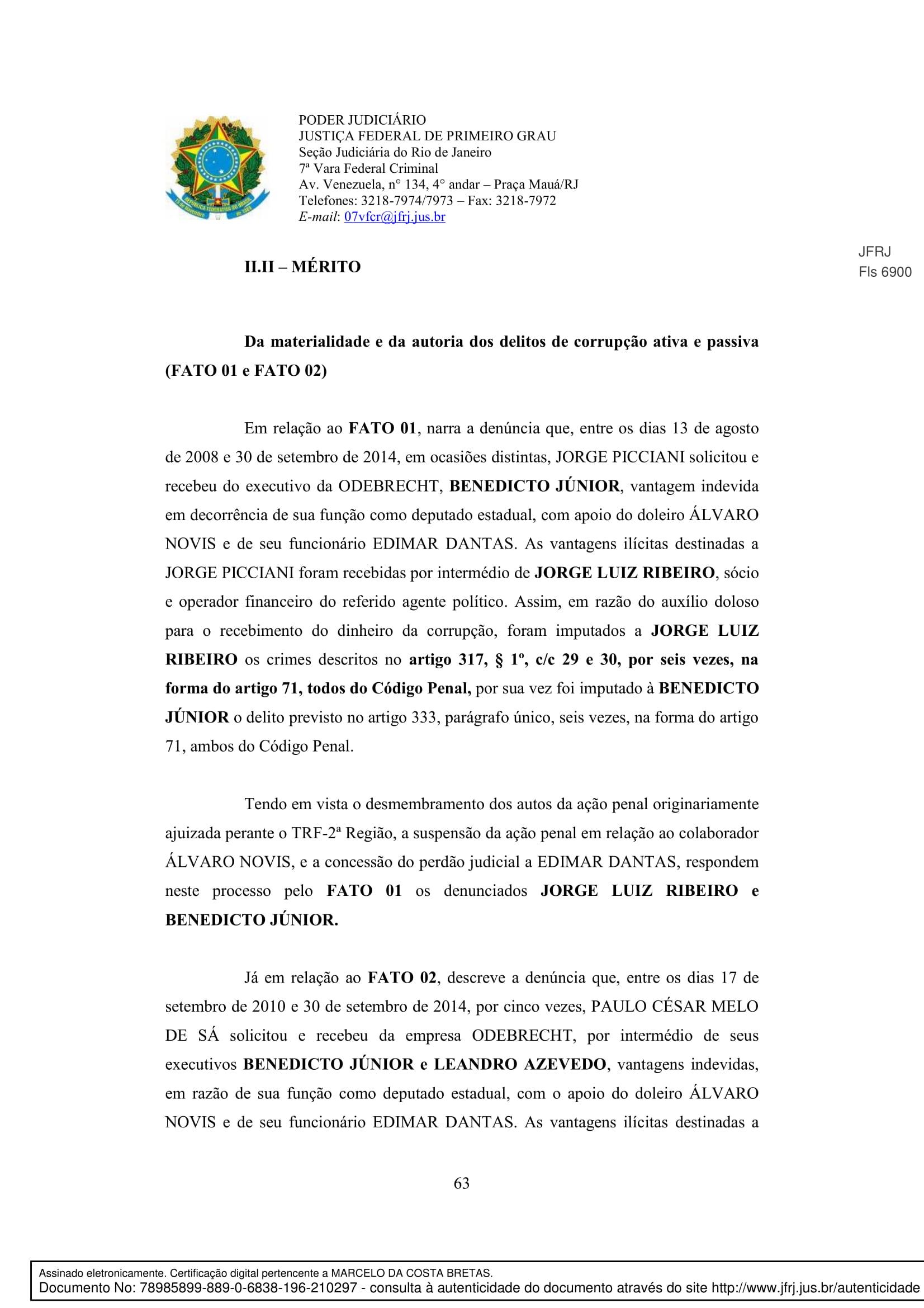 Sentenca-Cadeia-Velha-7VFC-063