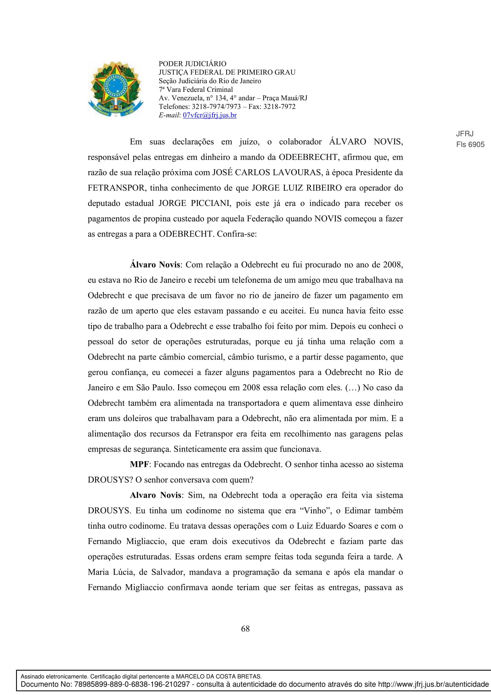 Sentenca-Cadeia-Velha-7VFC-068