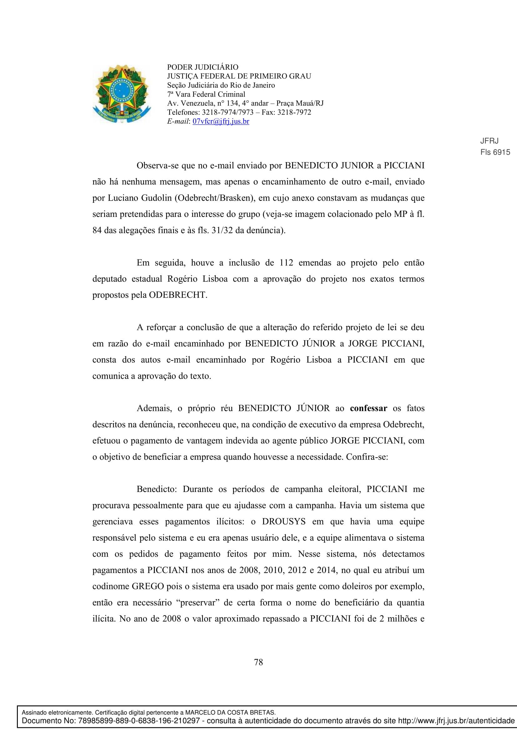 Sentenca-Cadeia-Velha-7VFC-078