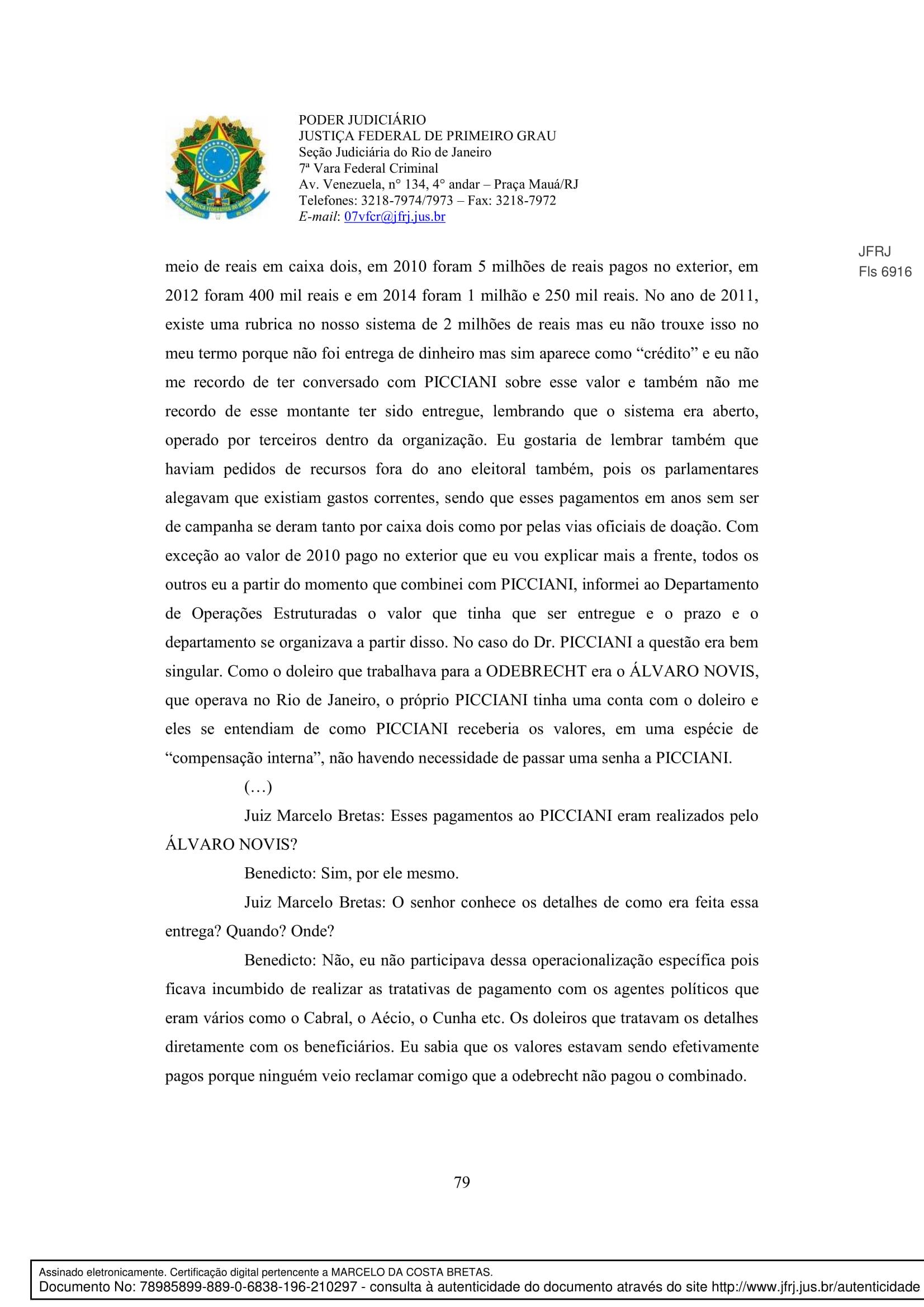 Sentenca-Cadeia-Velha-7VFC-079