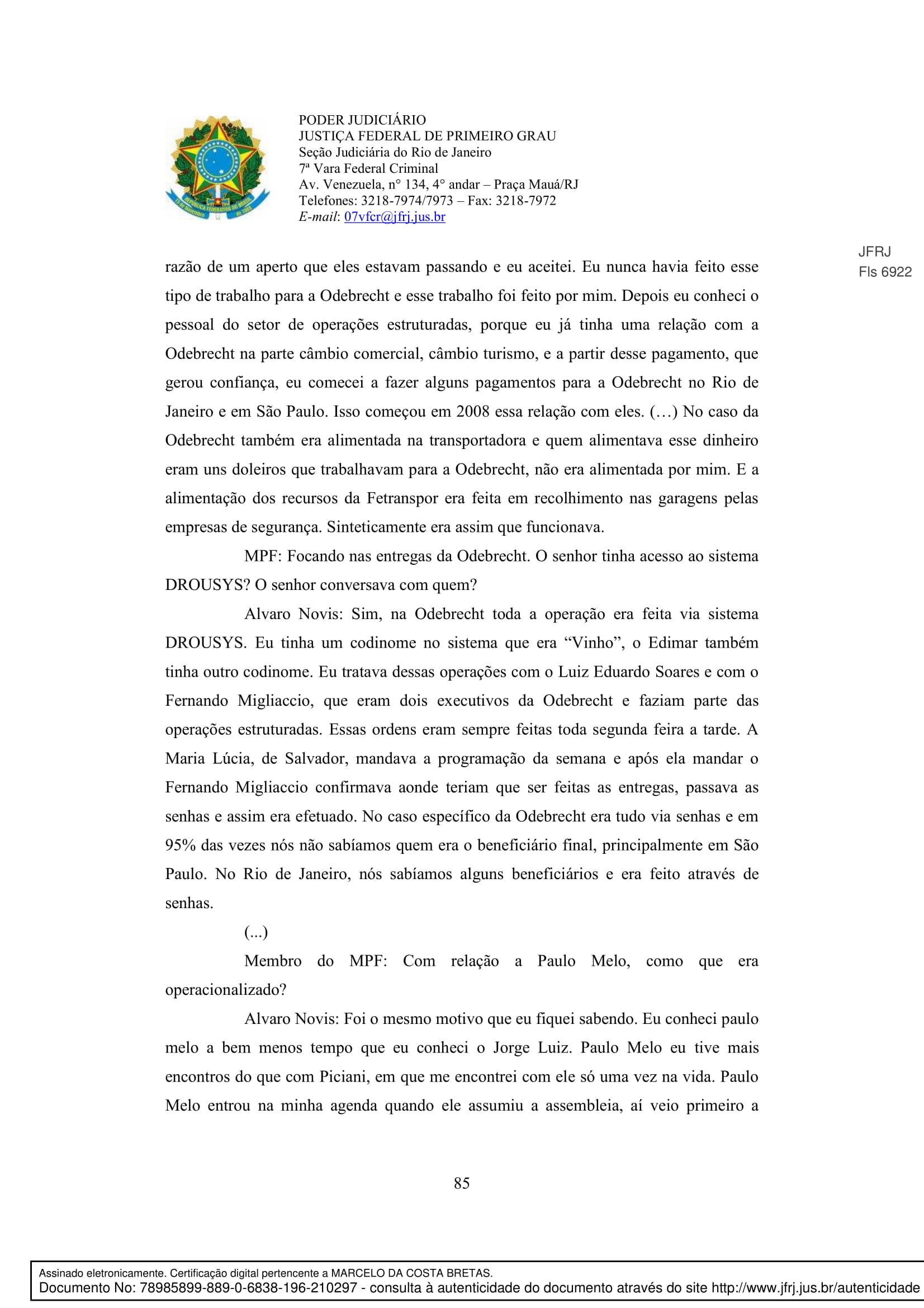 Sentenca-Cadeia-Velha-7VFC-085