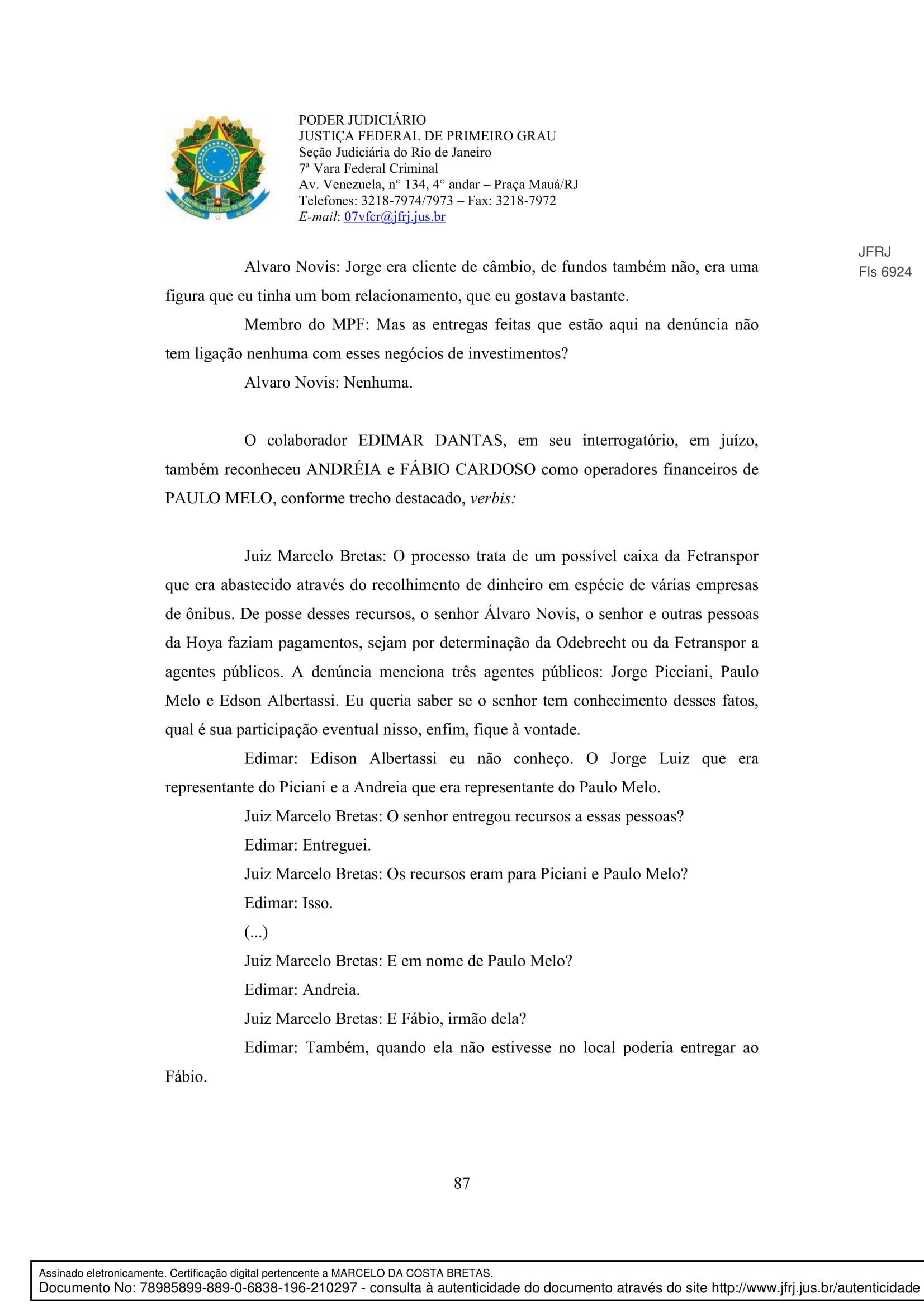 Sentenca-Cadeia-Velha-7VFC-087