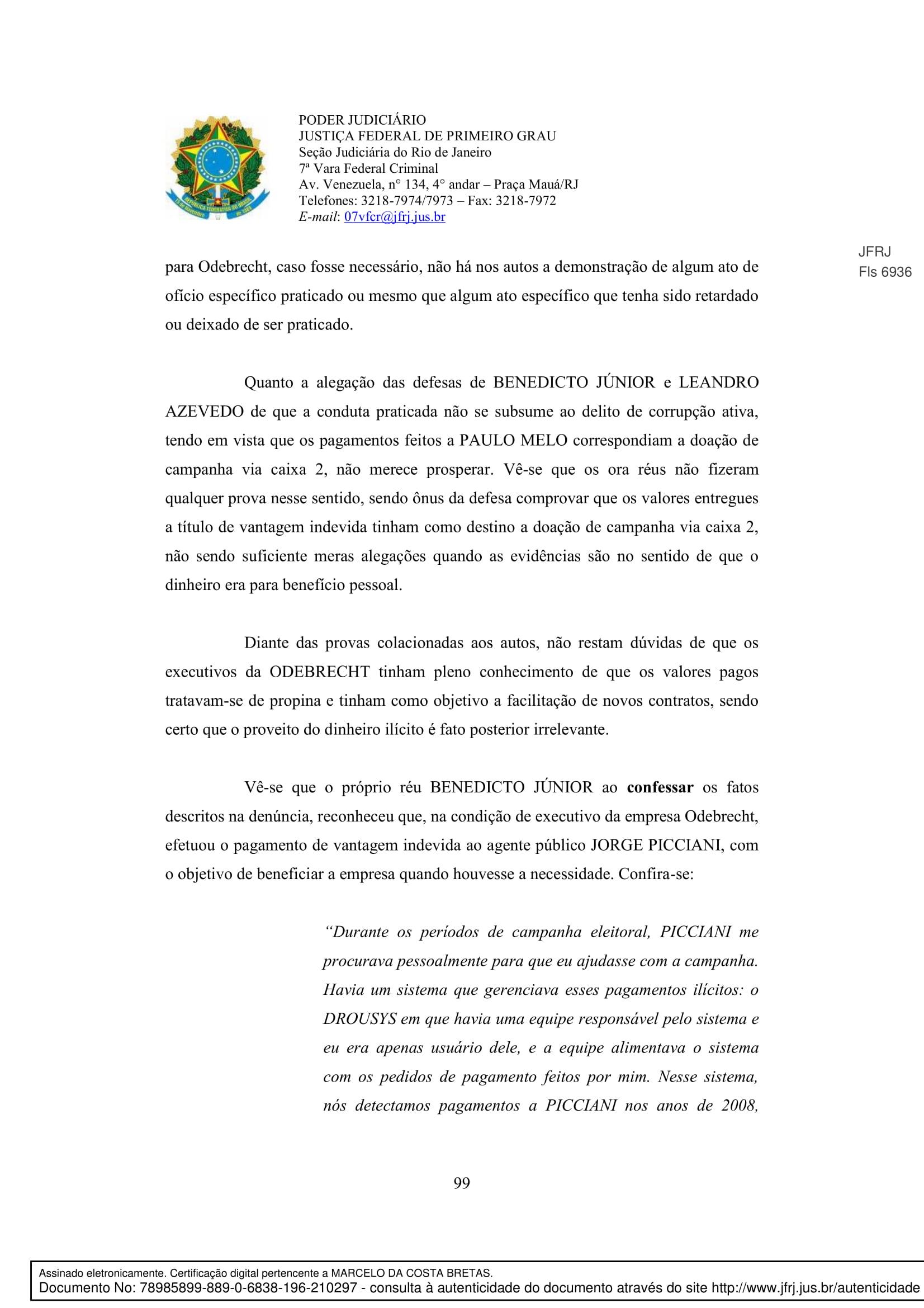 Sentenca-Cadeia-Velha-7VFC-099