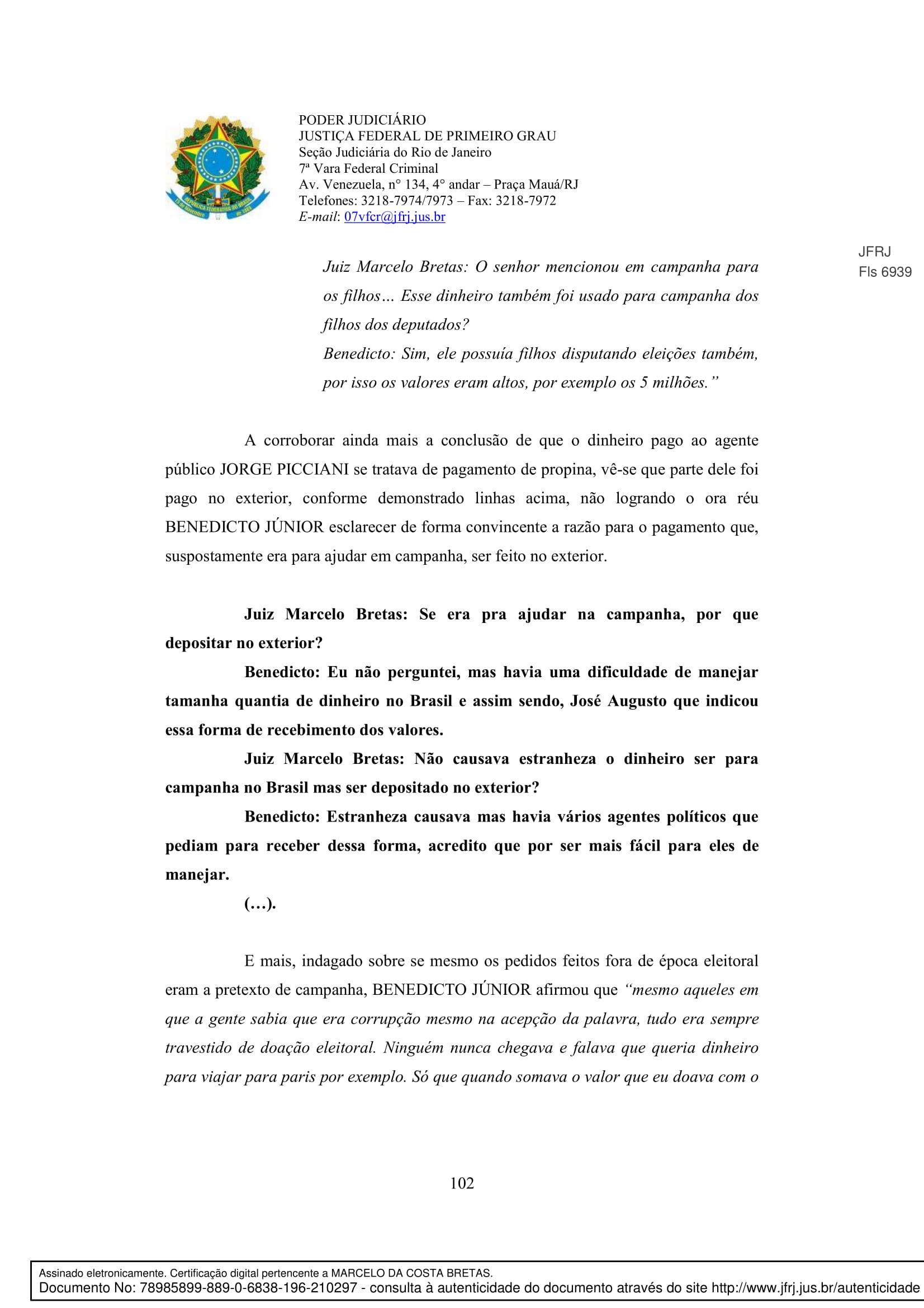 Sentenca-Cadeia-Velha-7VFC-102