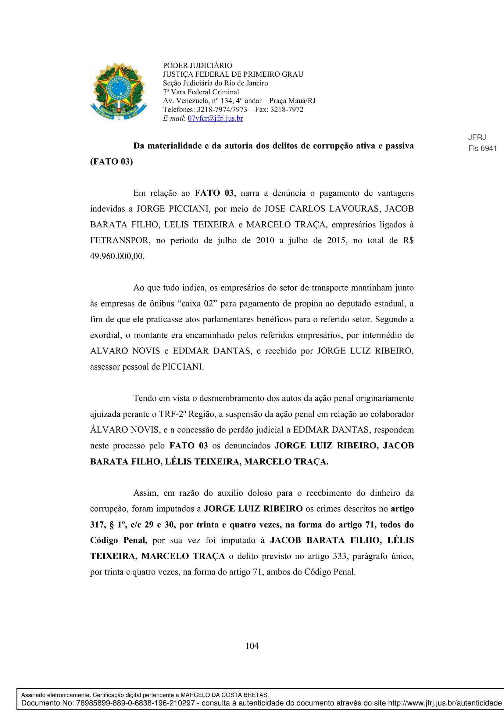 Sentenca-Cadeia-Velha-7VFC-104