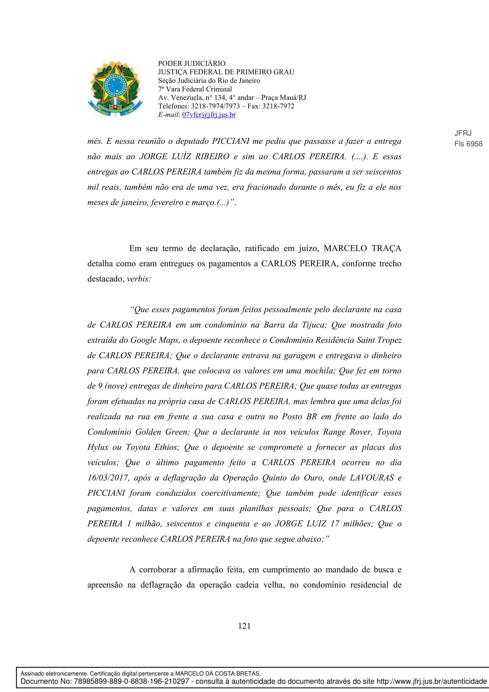 Sentenca-Cadeia-Velha-7VFC-121