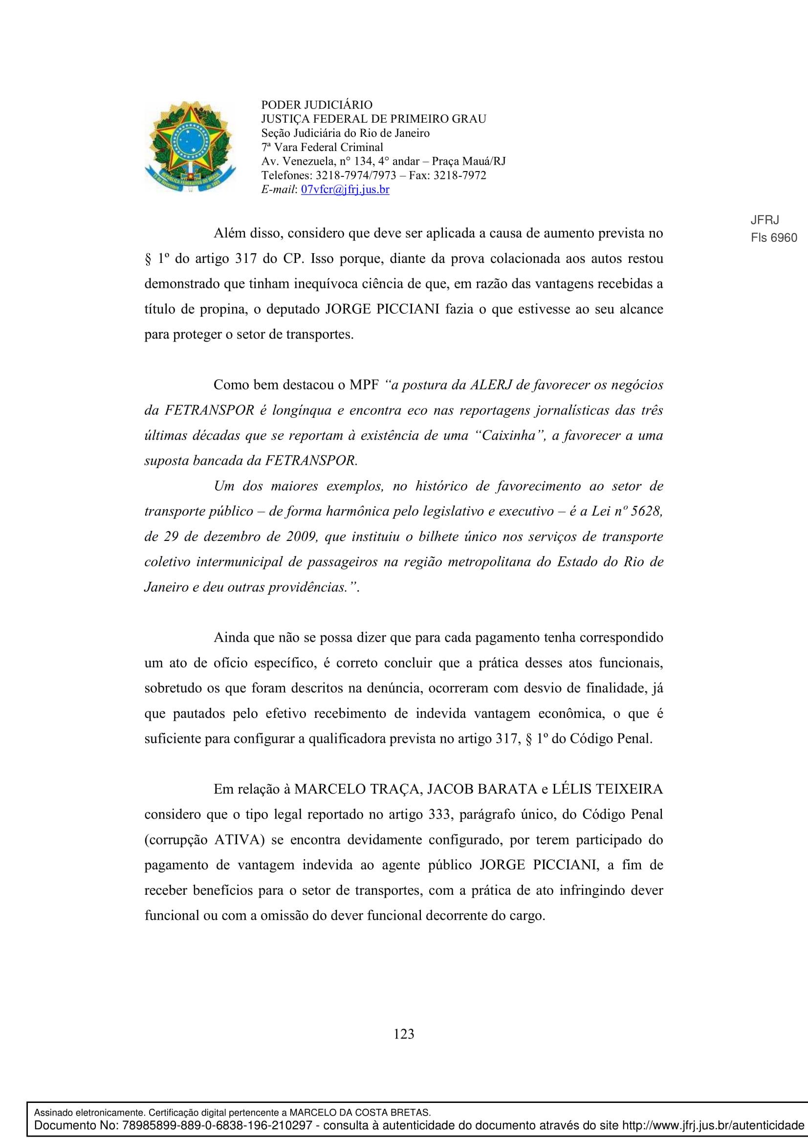 Sentenca-Cadeia-Velha-7VFC-123