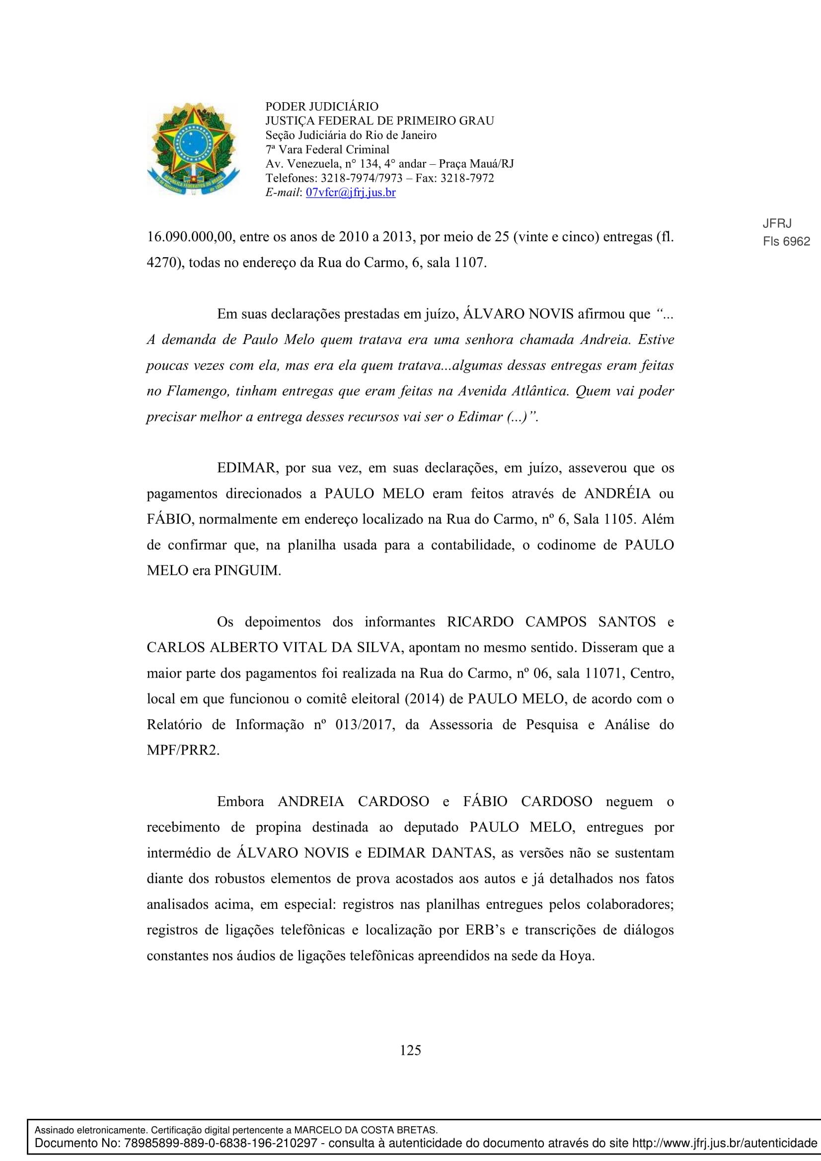 Sentenca-Cadeia-Velha-7VFC-125