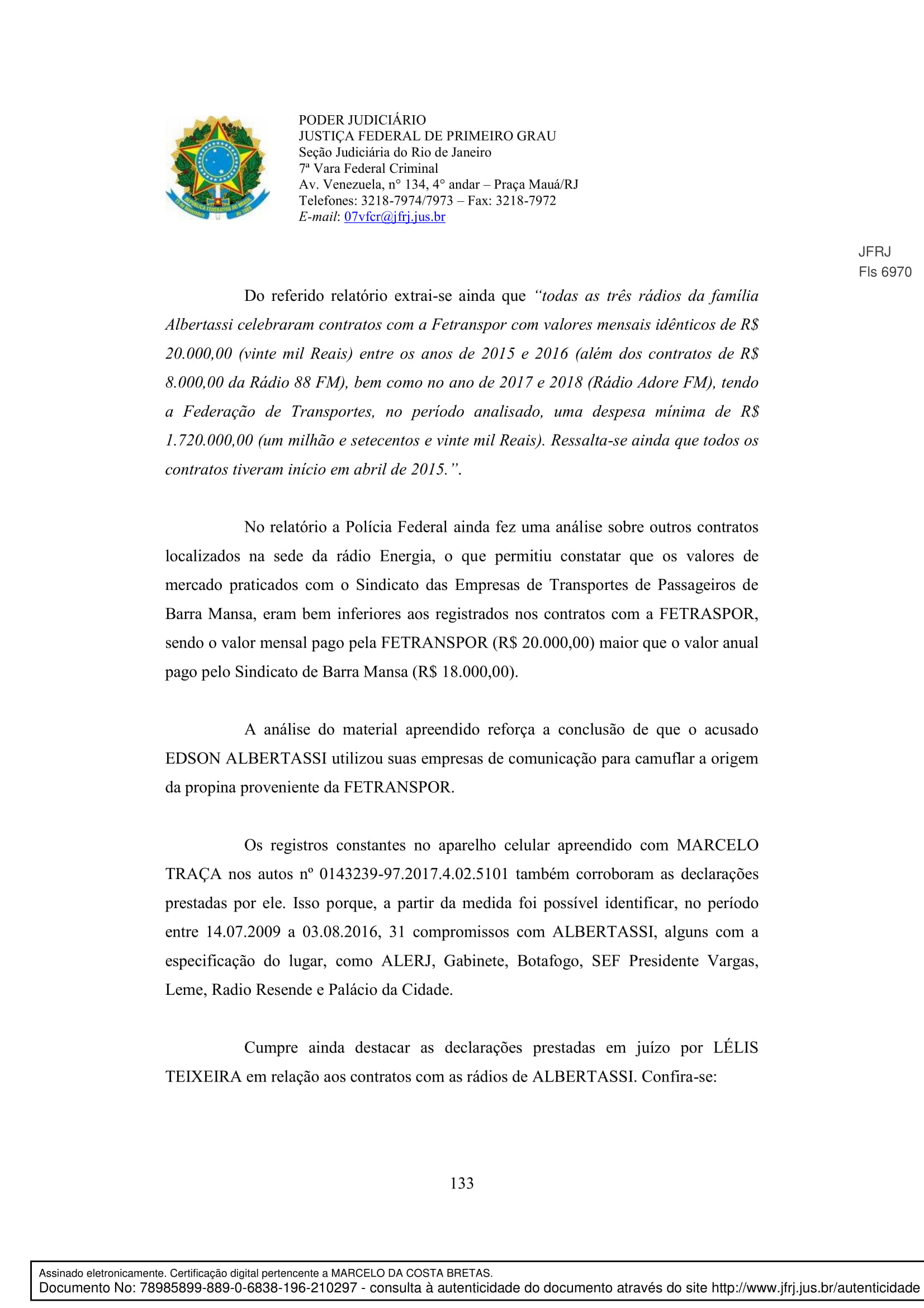 Sentenca-Cadeia-Velha-7VFC-133