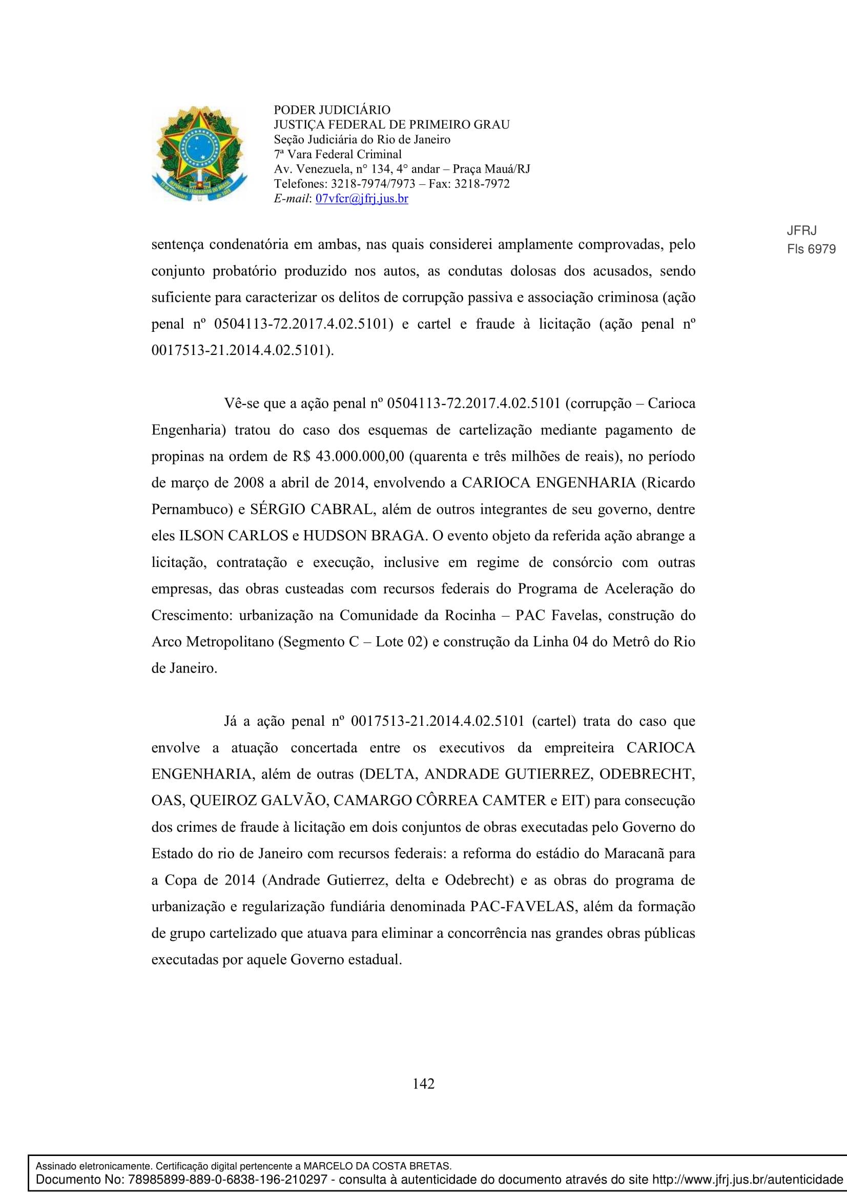 Sentenca-Cadeia-Velha-7VFC-142