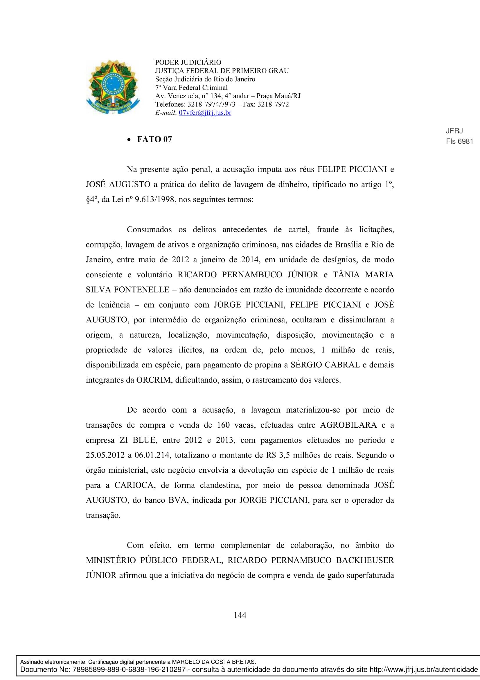 Sentenca-Cadeia-Velha-7VFC-144