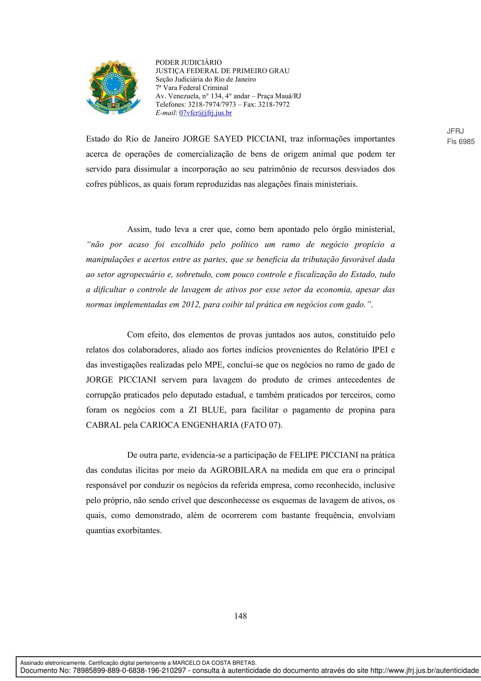 Sentenca-Cadeia-Velha-7VFC-148