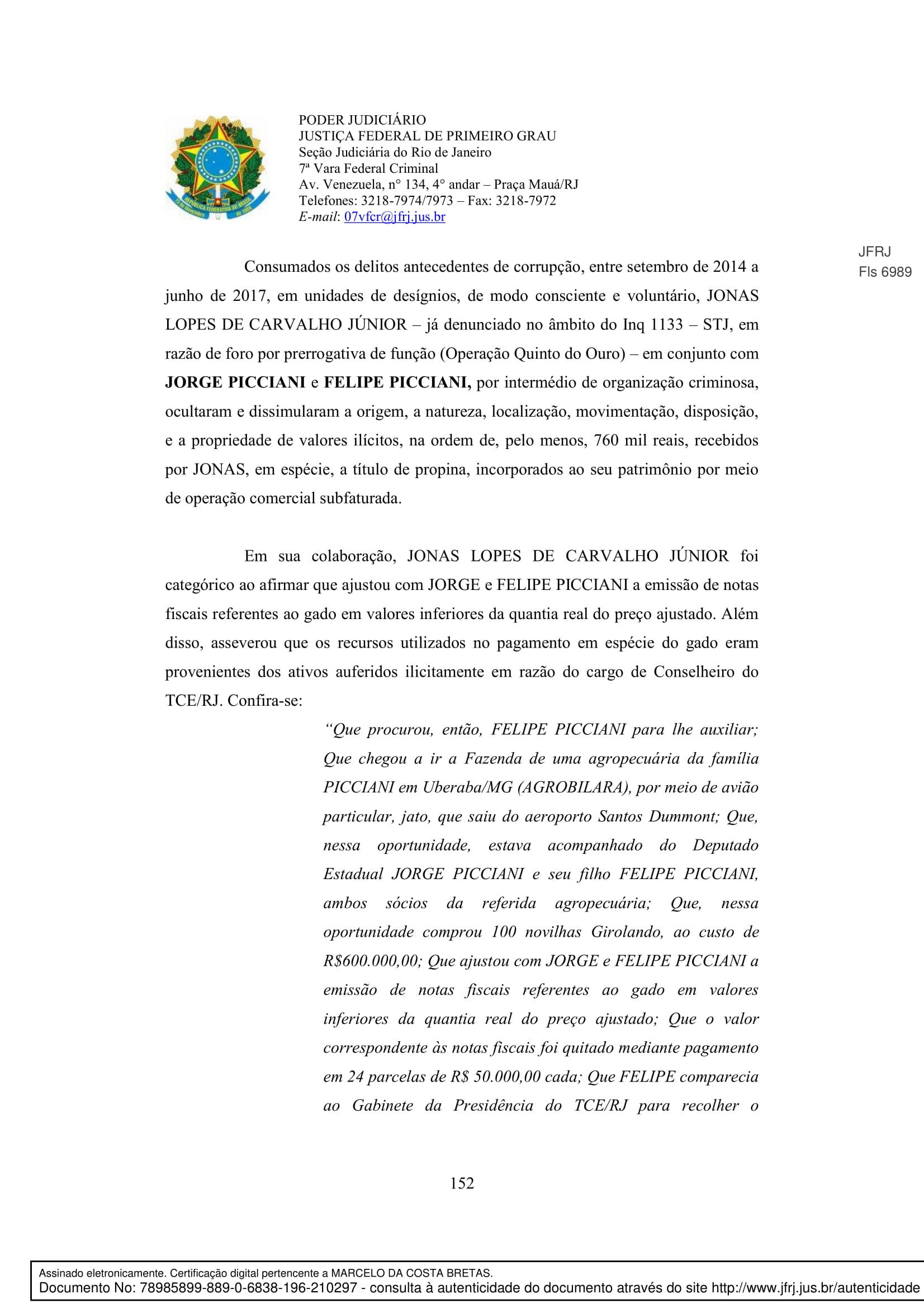 Sentenca-Cadeia-Velha-7VFC-152