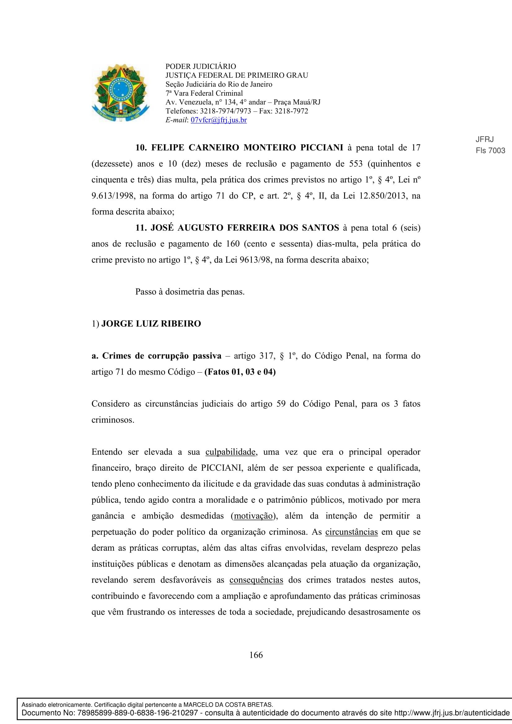 Sentenca-Cadeia-Velha-7VFC-166