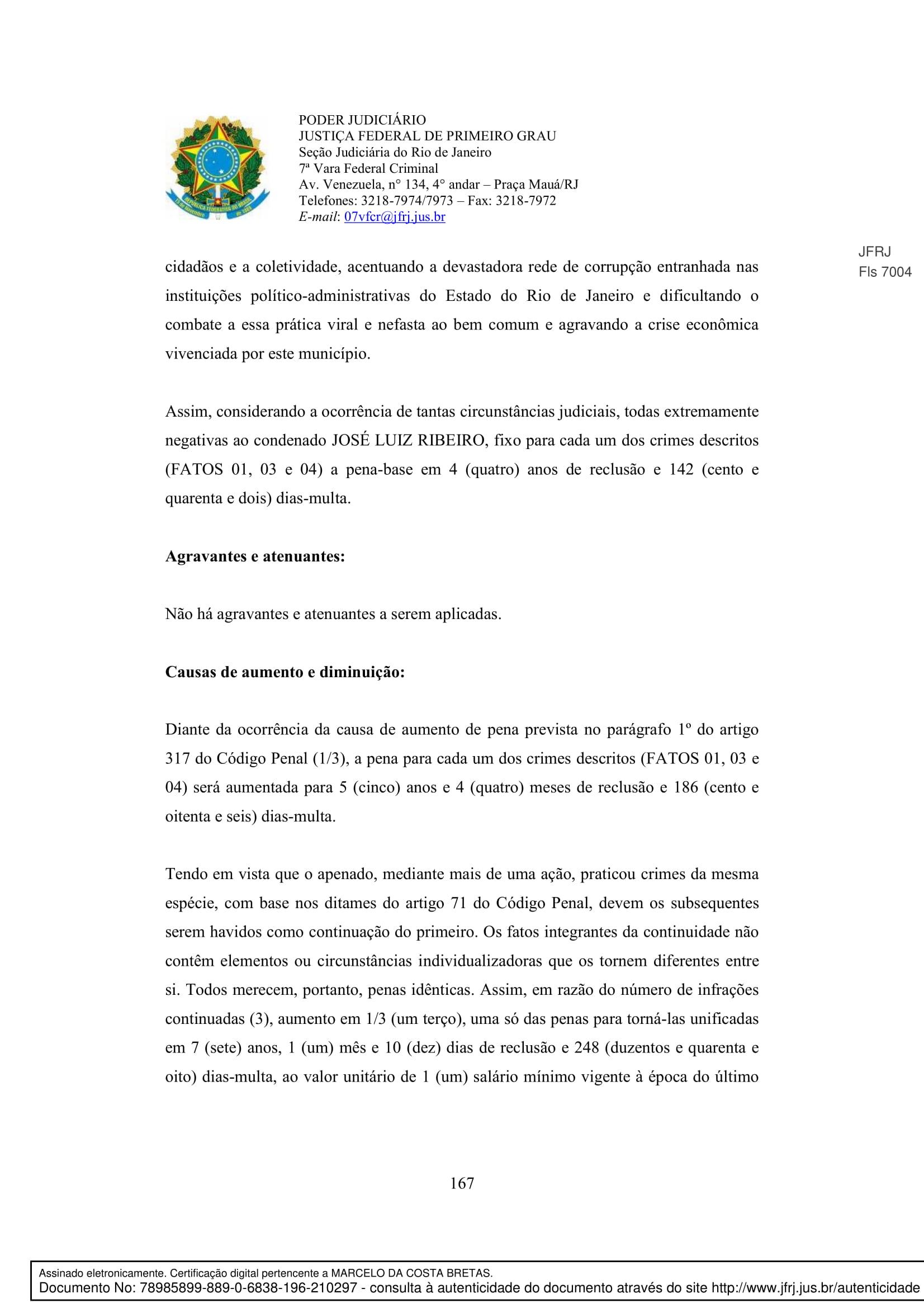 Sentenca-Cadeia-Velha-7VFC-167