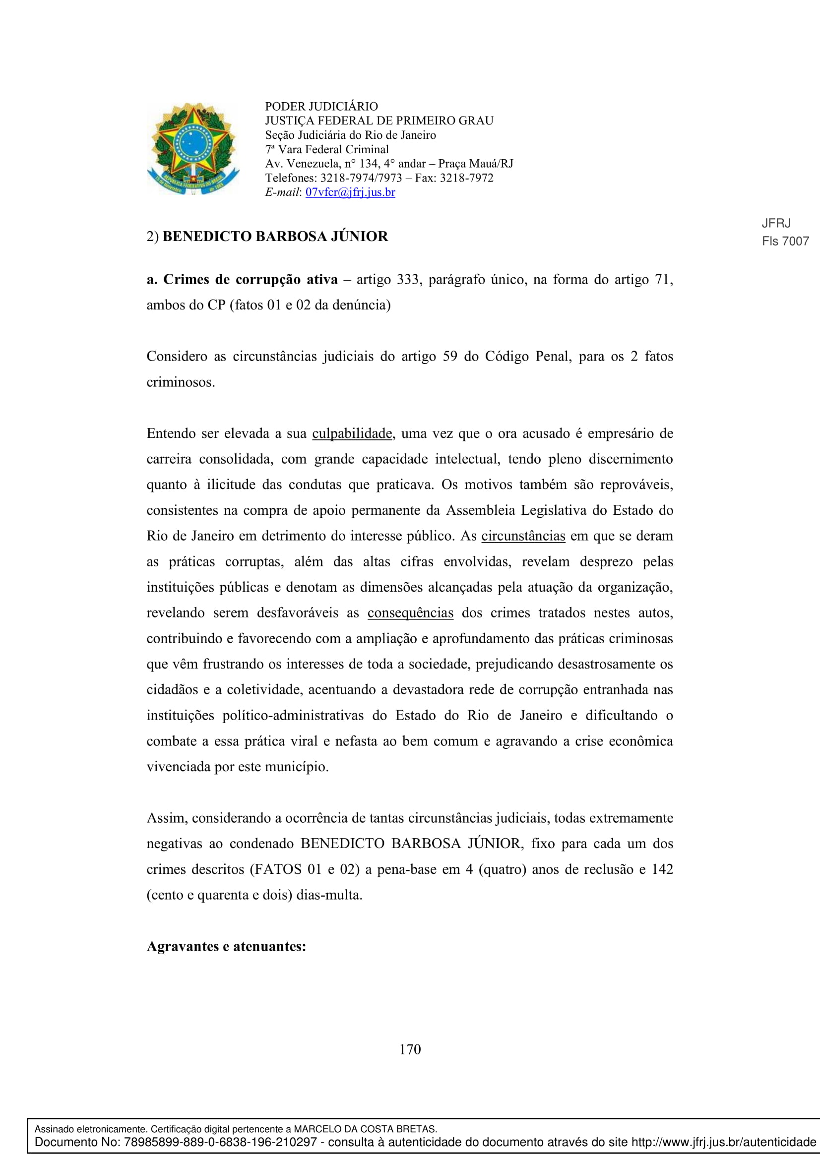 Sentenca-Cadeia-Velha-7VFC-170