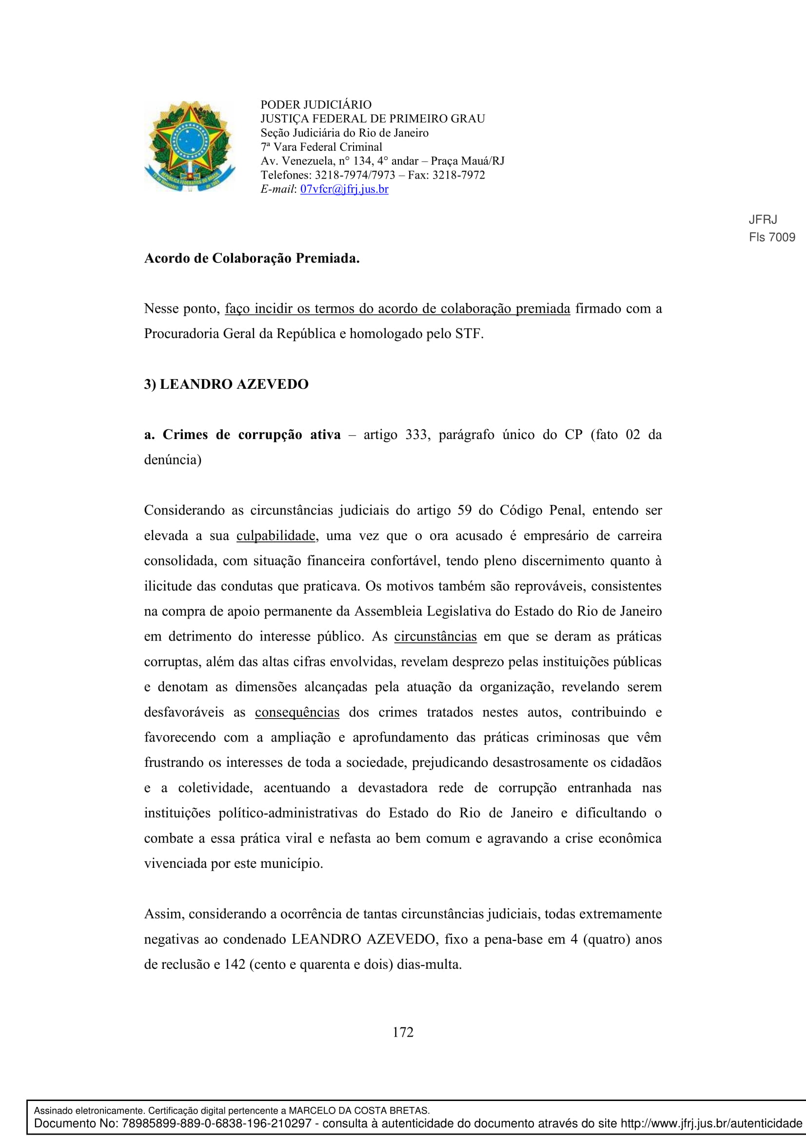 Sentenca-Cadeia-Velha-7VFC-172
