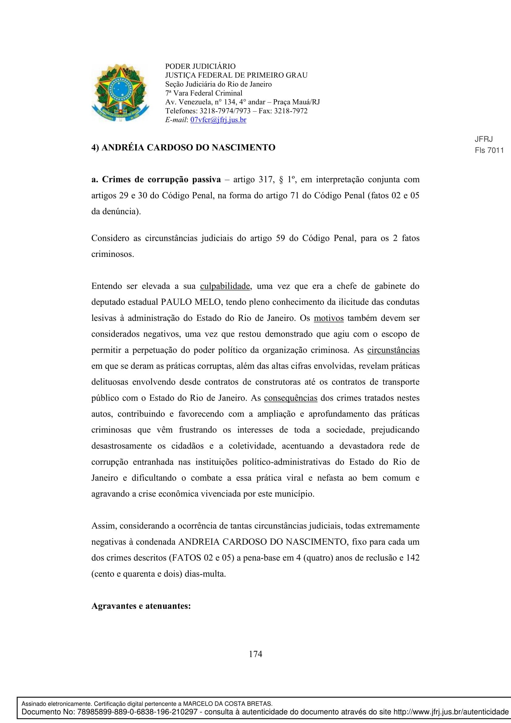 Sentenca-Cadeia-Velha-7VFC-174