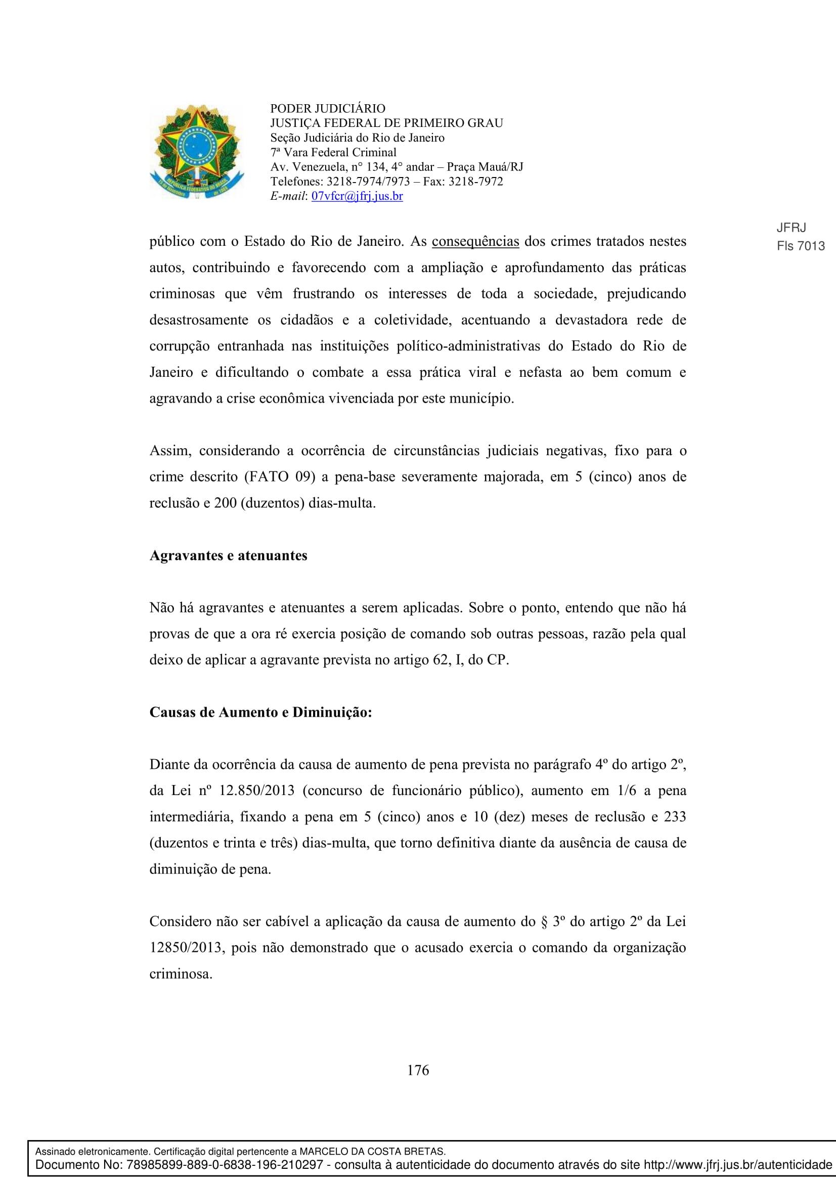 Sentenca-Cadeia-Velha-7VFC-176