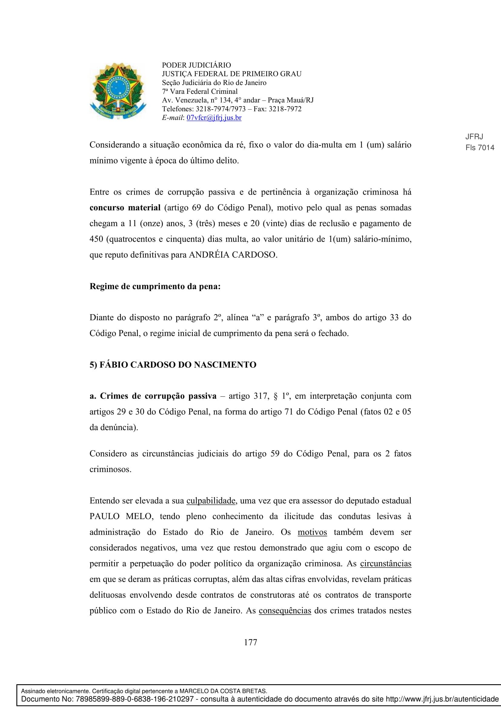 Sentenca-Cadeia-Velha-7VFC-177