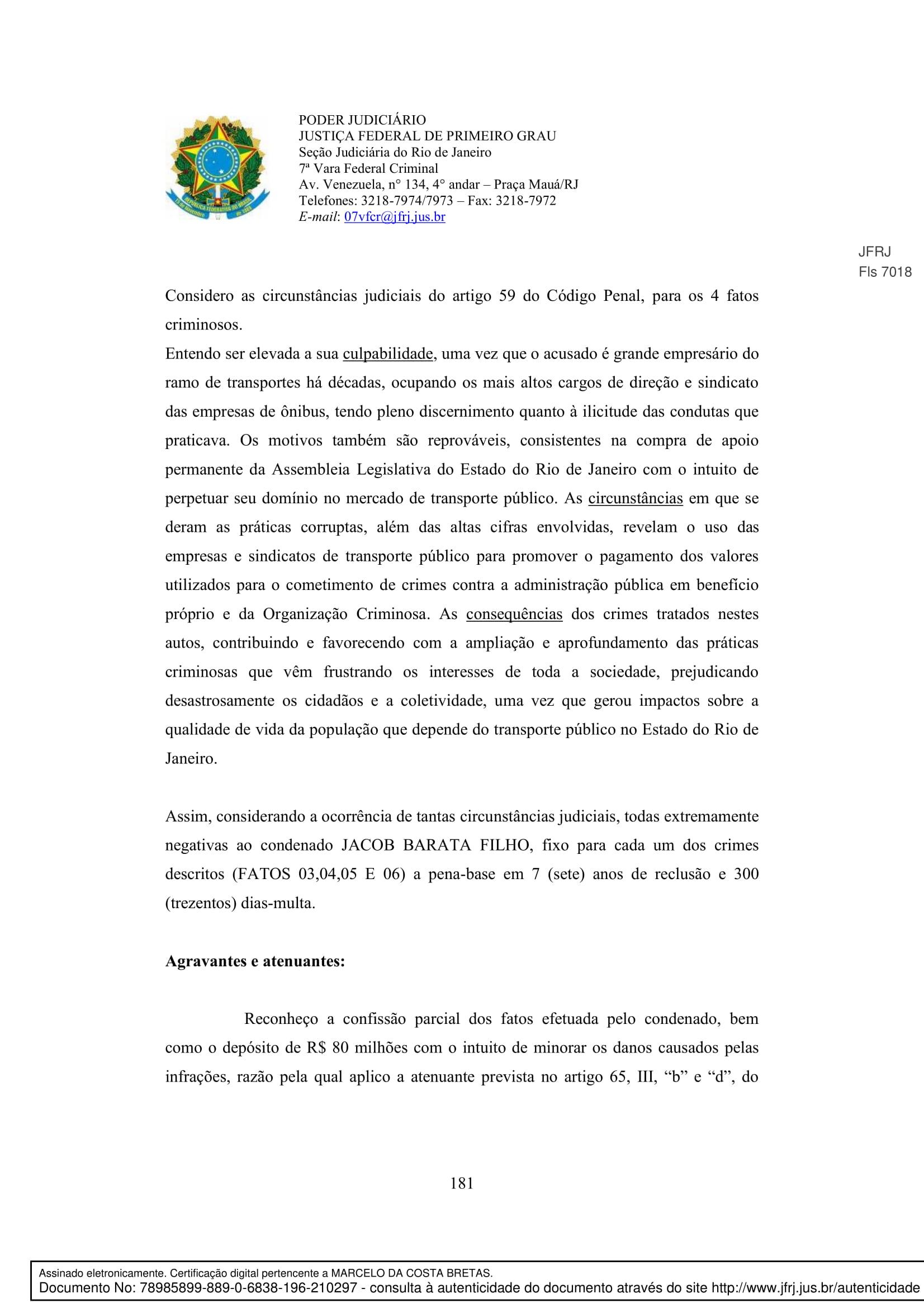 Sentenca-Cadeia-Velha-7VFC-181
