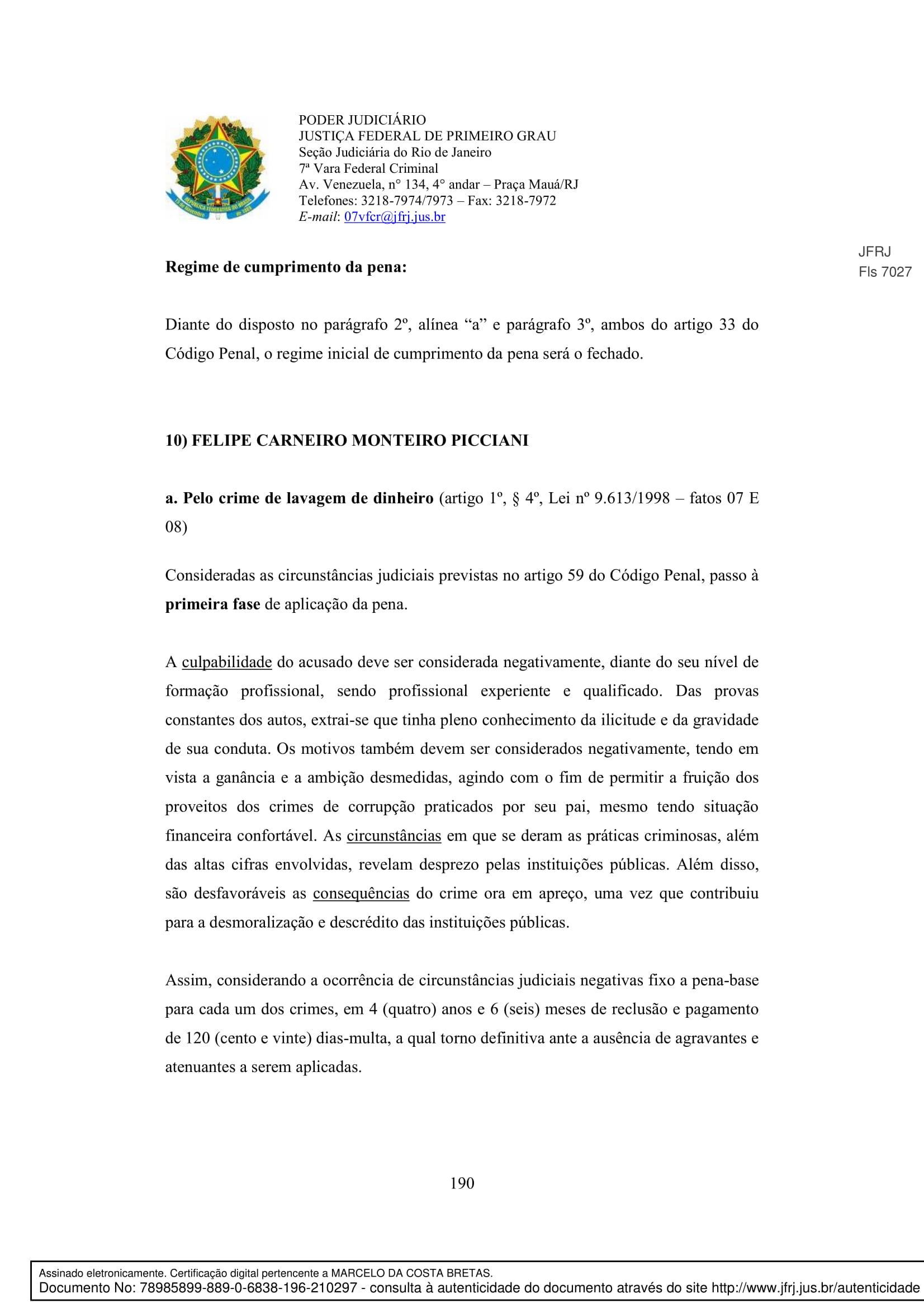 Sentenca-Cadeia-Velha-7VFC-190