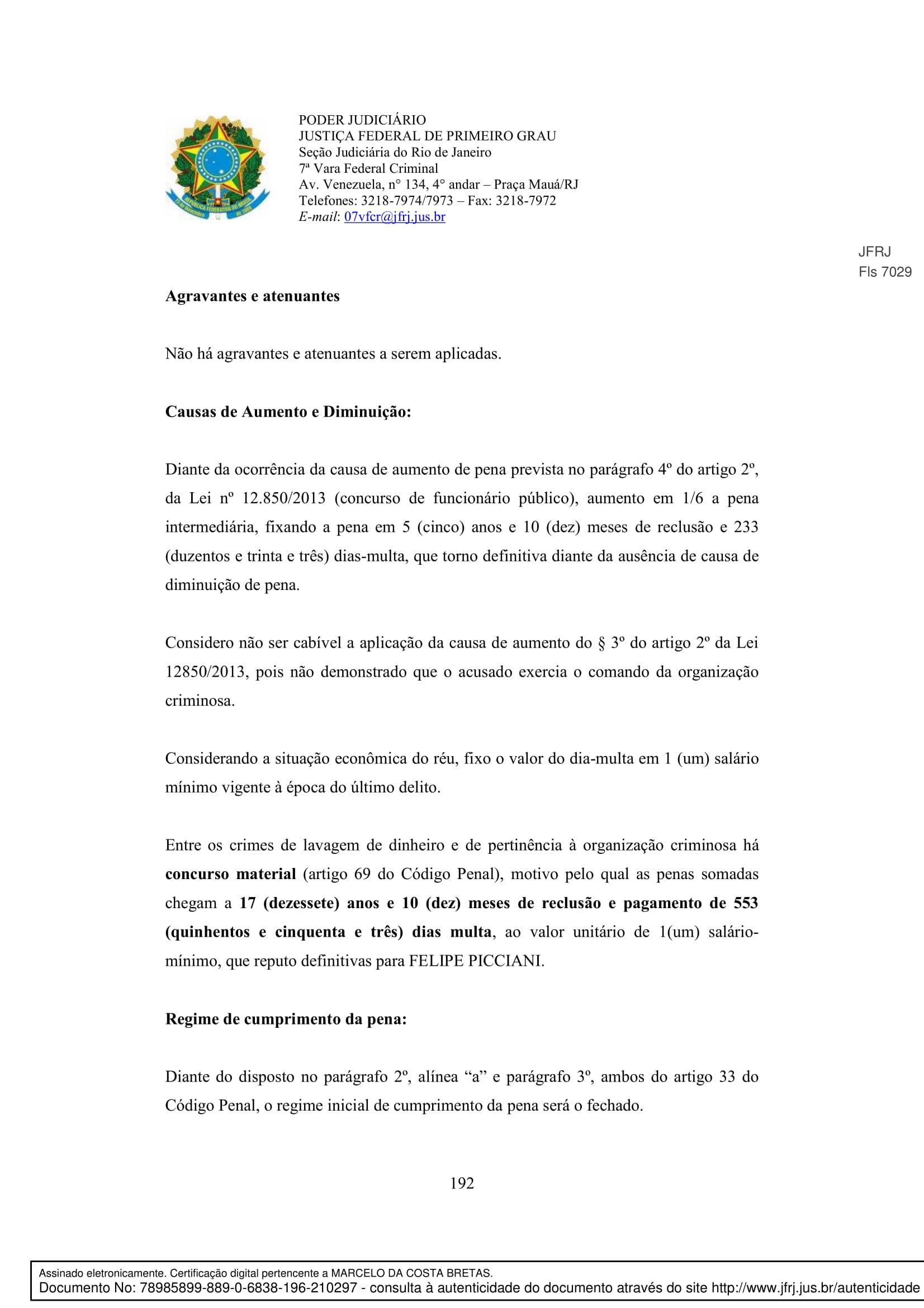 Sentenca-Cadeia-Velha-7VFC-192