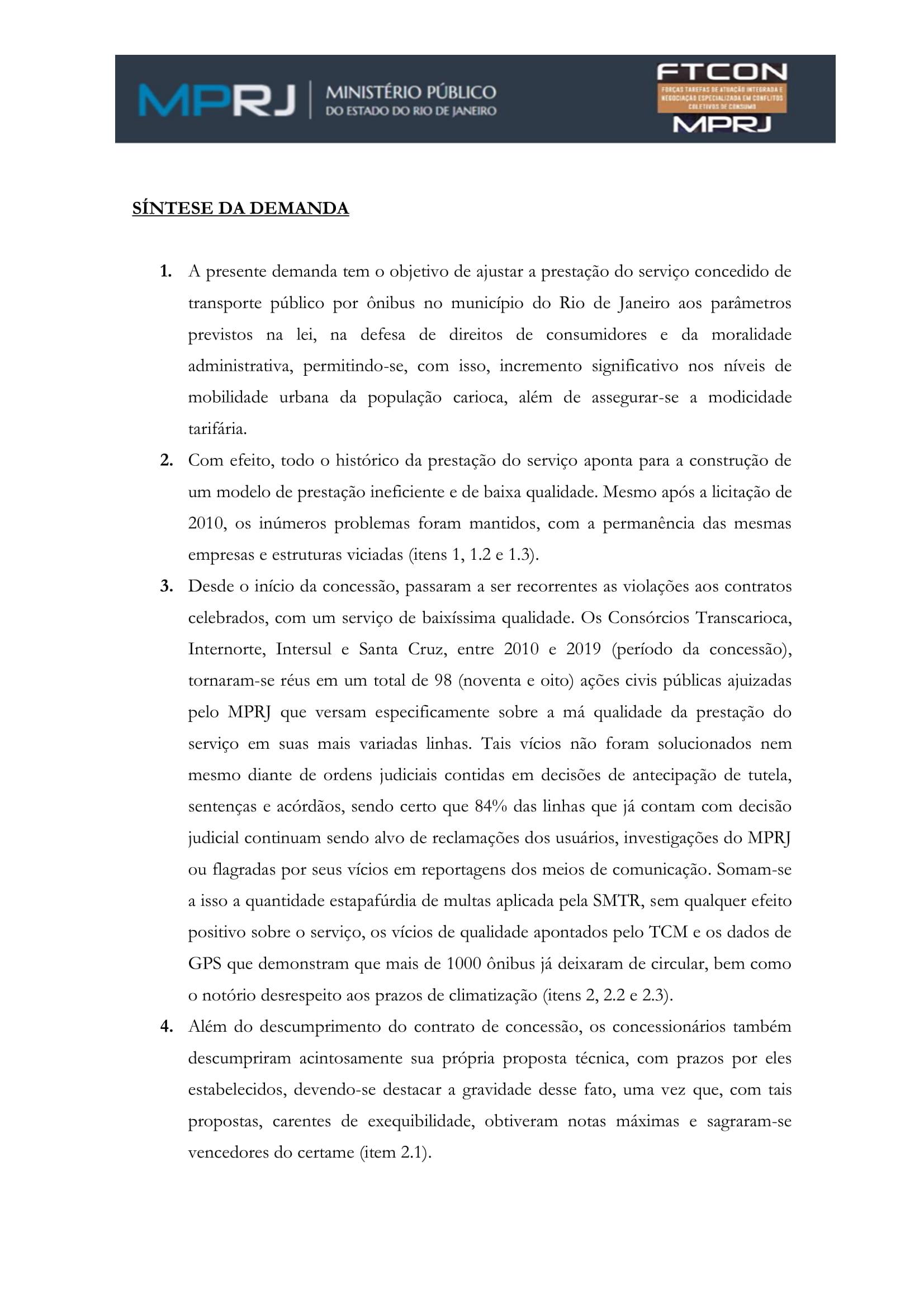 acp_caducidade_onibus_dr_rt-002