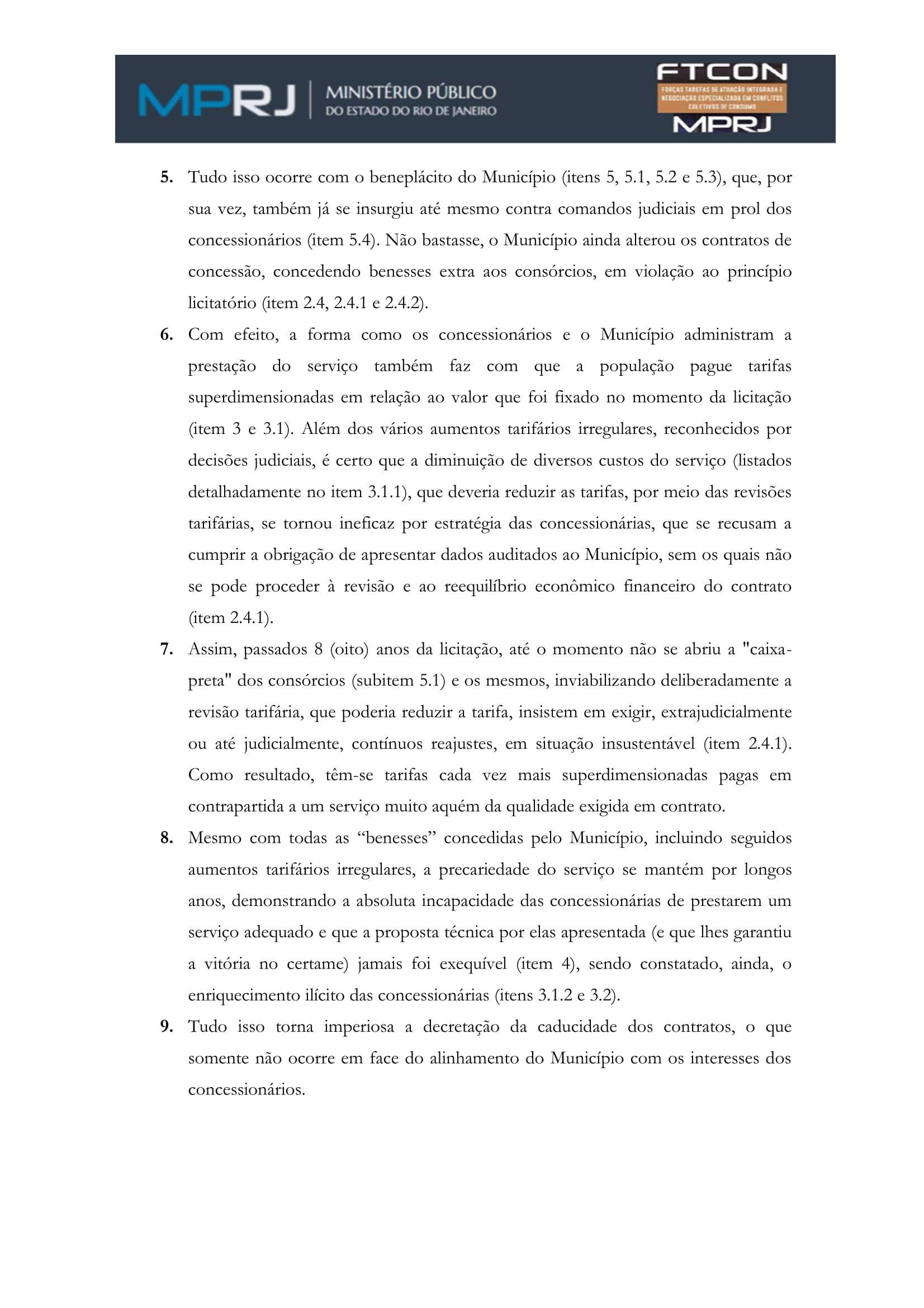 acp_caducidade_onibus_dr_rt-003