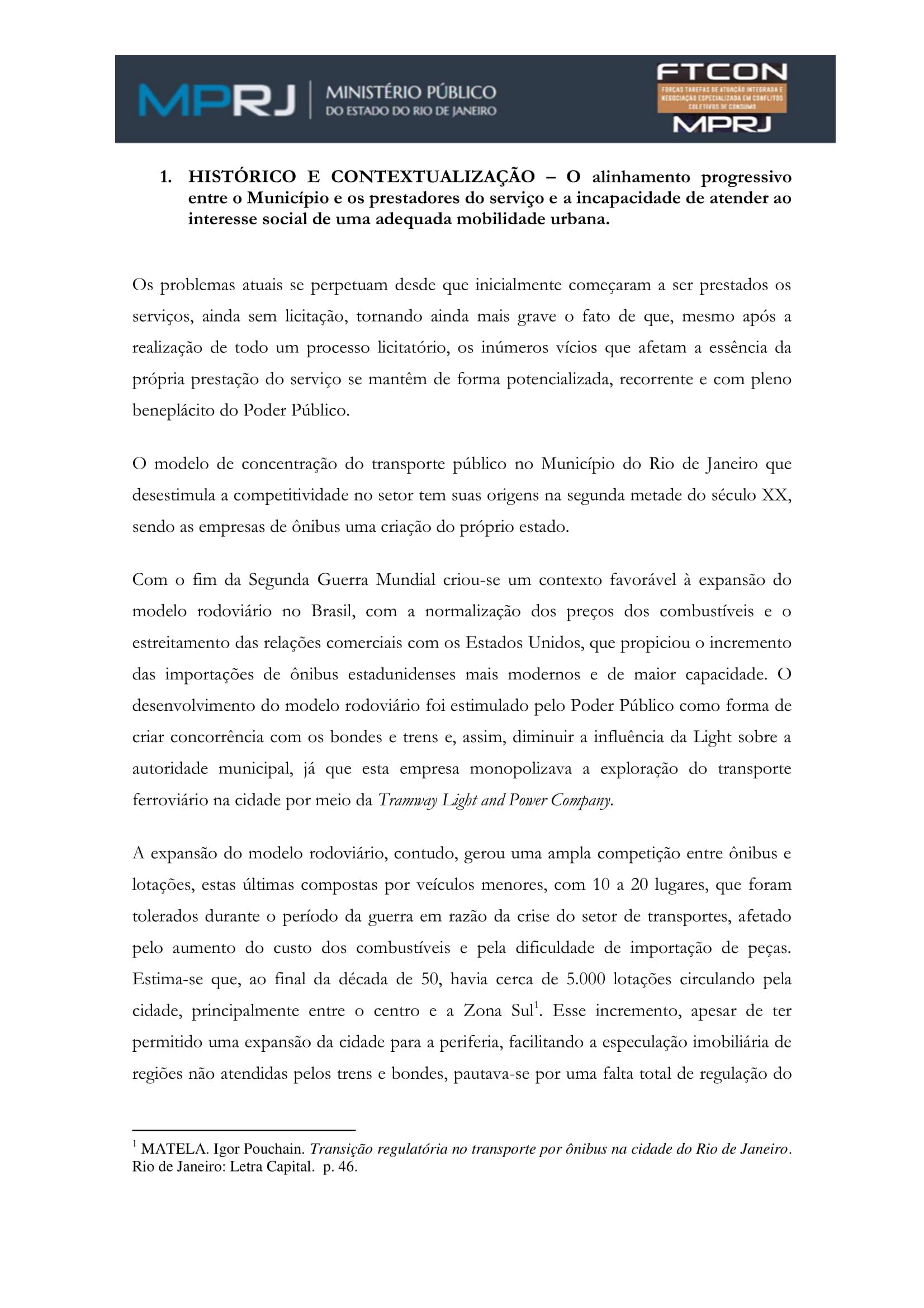 acp_caducidade_onibus_dr_rt-006